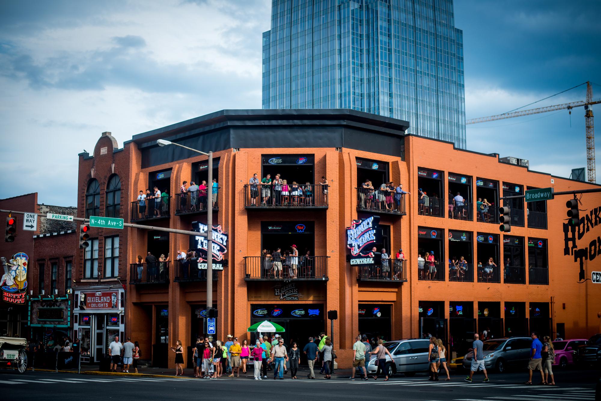 Nashville_092315-84.jpg