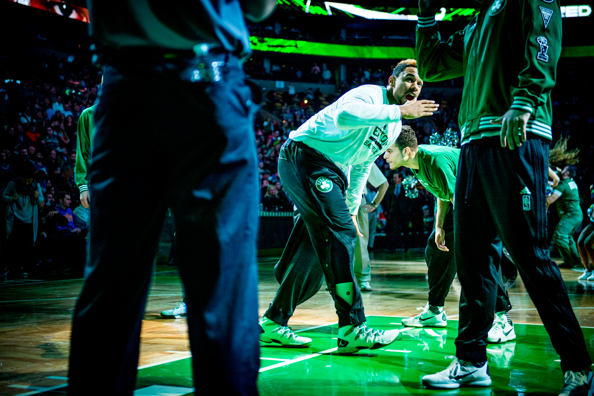 Celtics_Courtside_121615-568.jpg