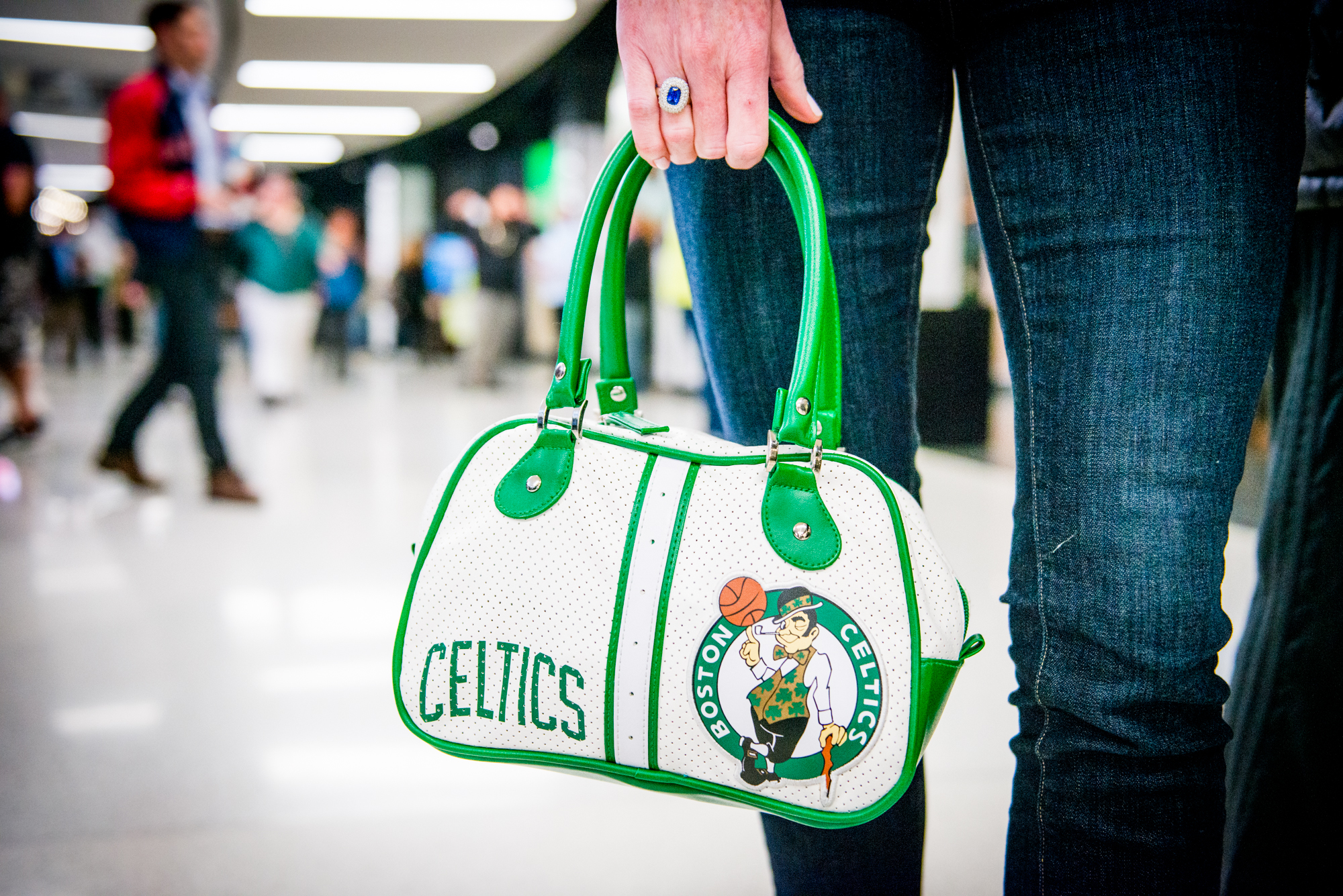 Celtics_Courtside_121615-606.jpg