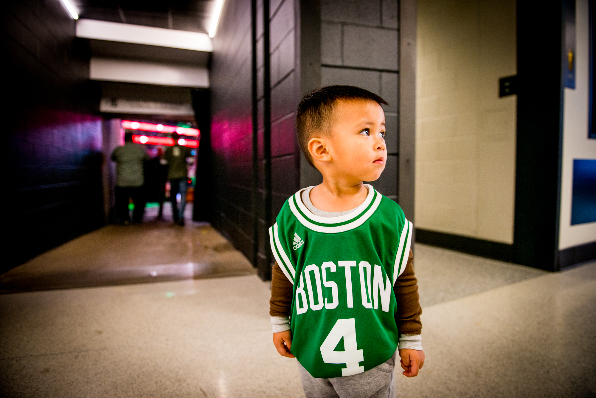 Celtics_Courtside_121615-786.jpg