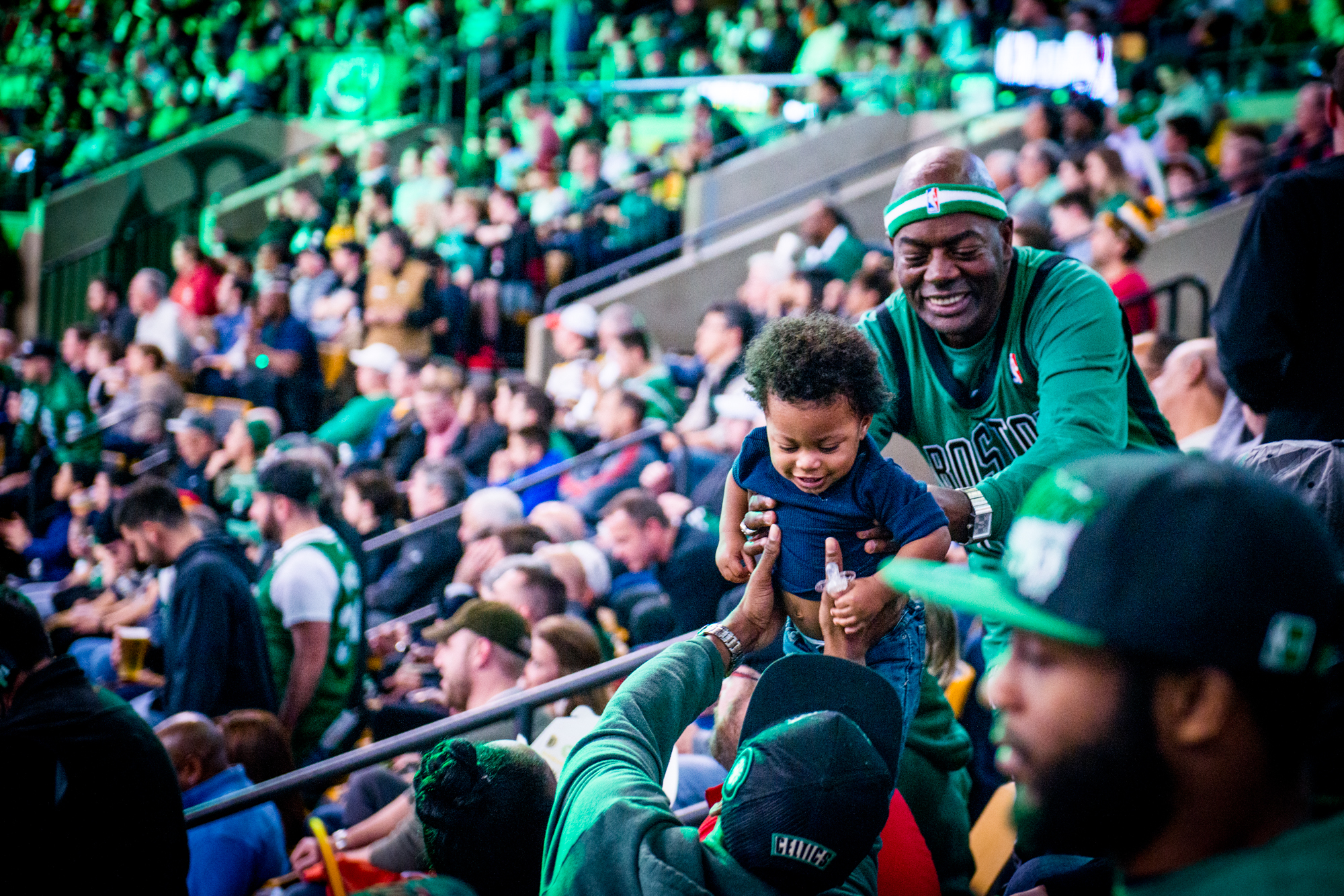 Celtics_Courtside_121615-830.jpg