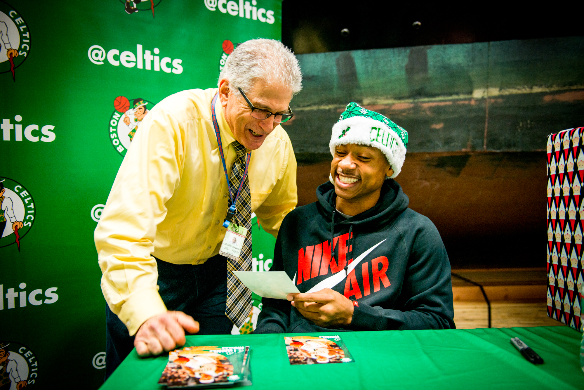 Celtics_Holiday_CoastGuard_121715-539.jpg