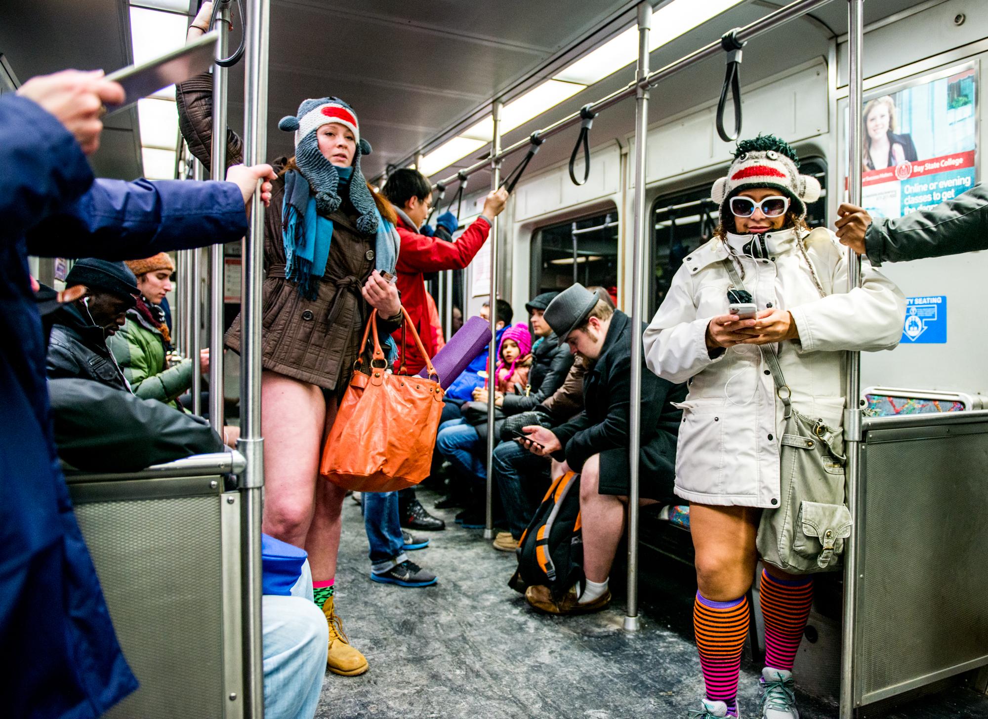 No+Pants+Subway_Boston_2015-20.jpg