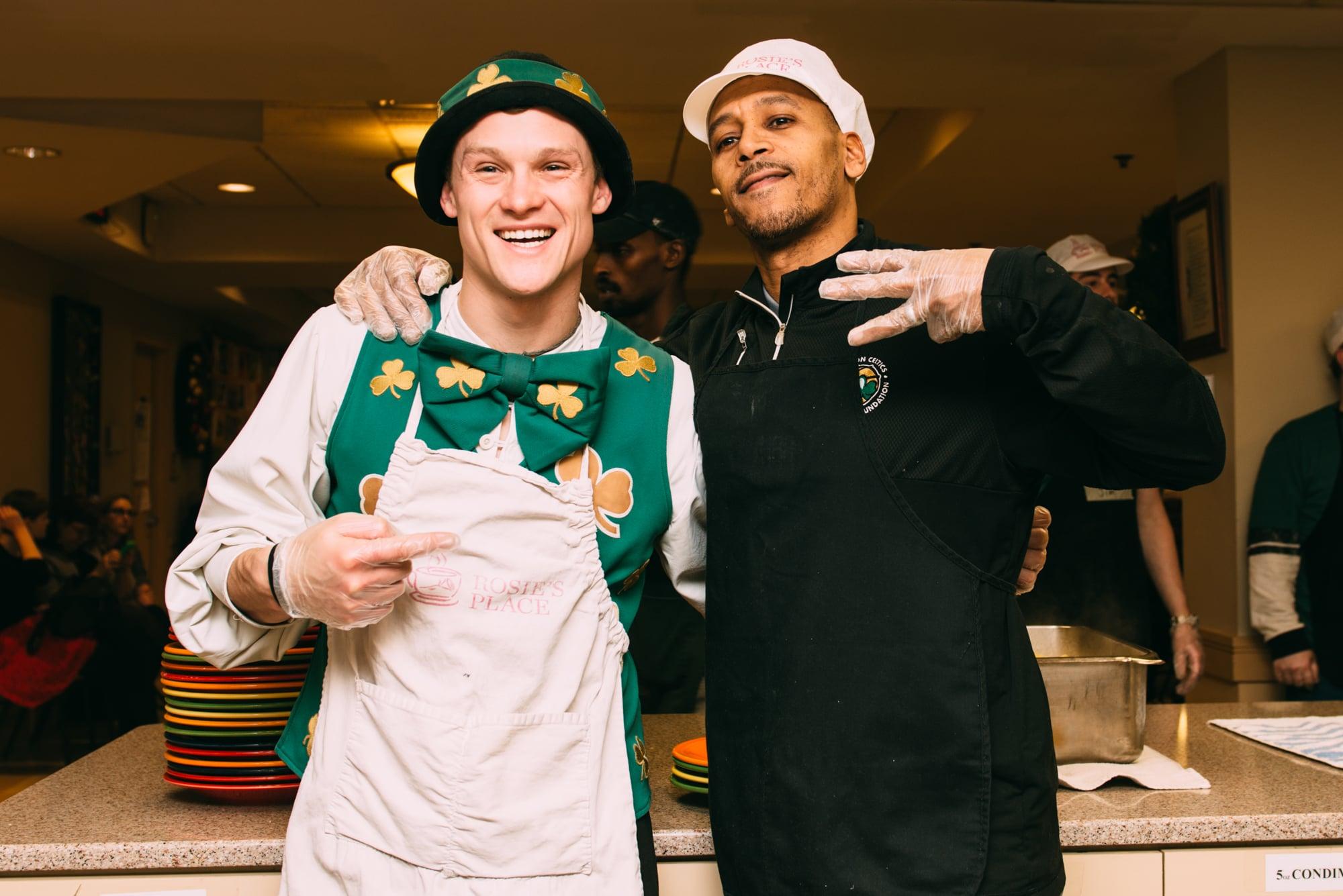 Celtics_Rosies_010516-60.jpg
