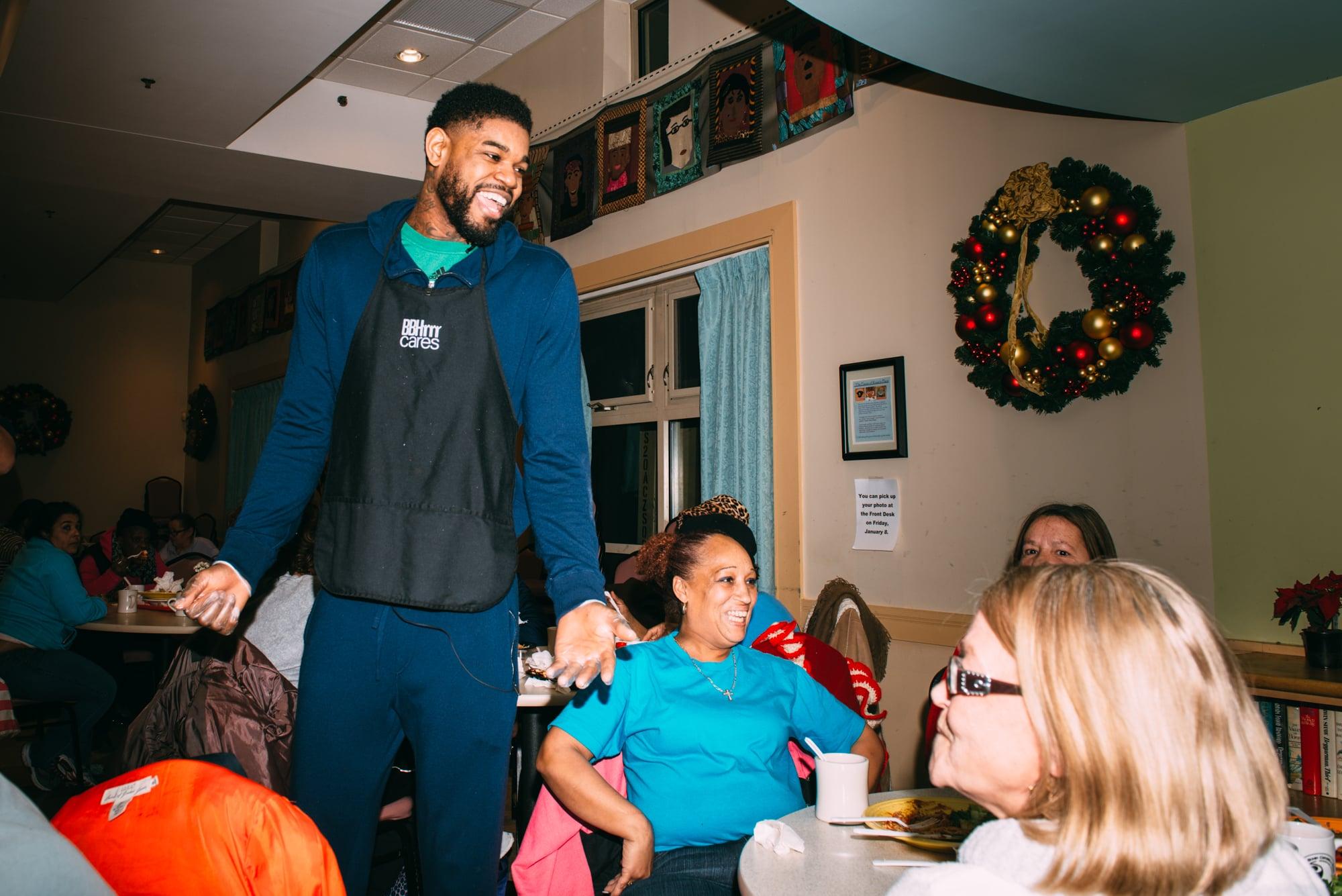 Celtics_Rosies_010516-121.jpg
