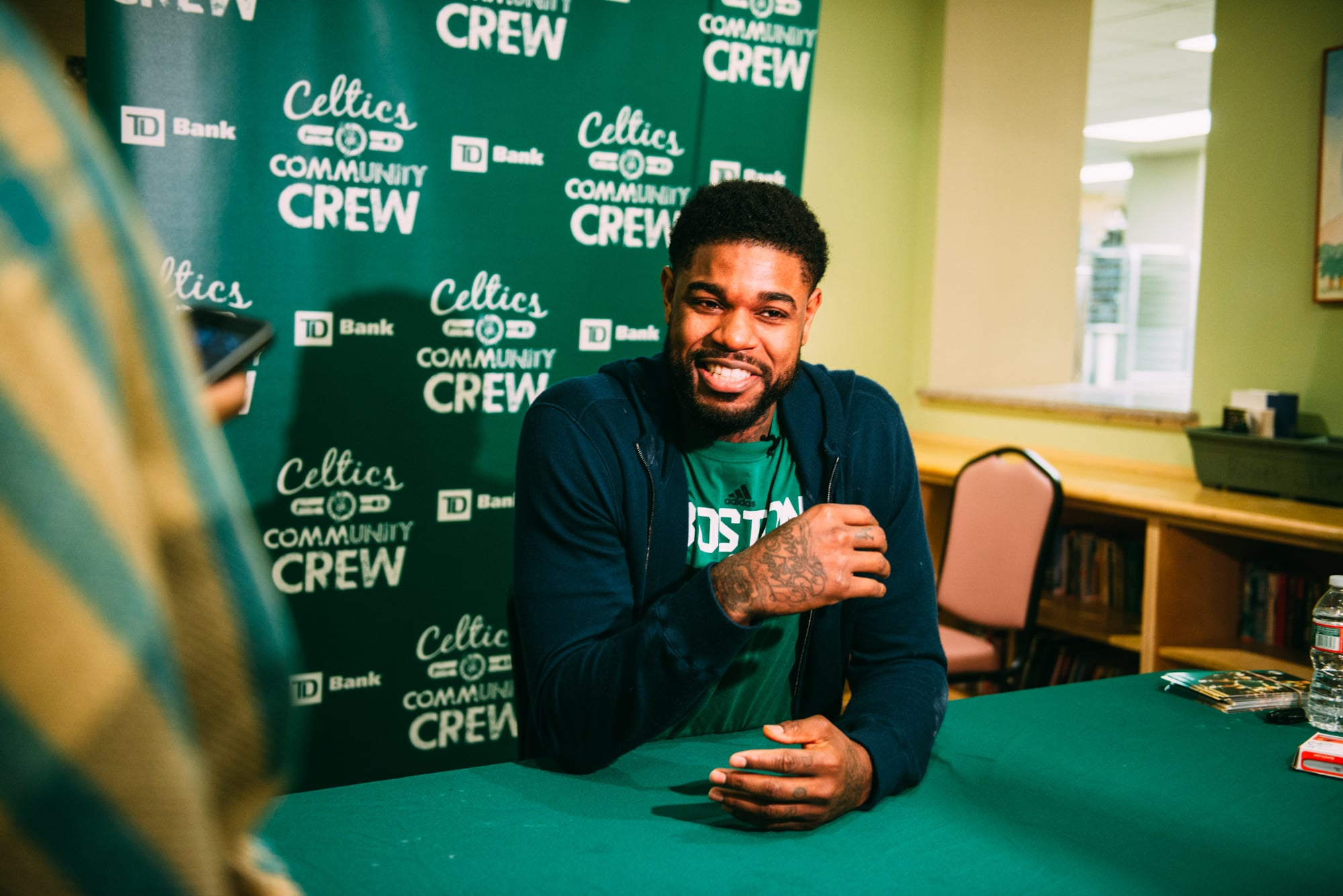Celtics_Rosies_010516-308.jpg