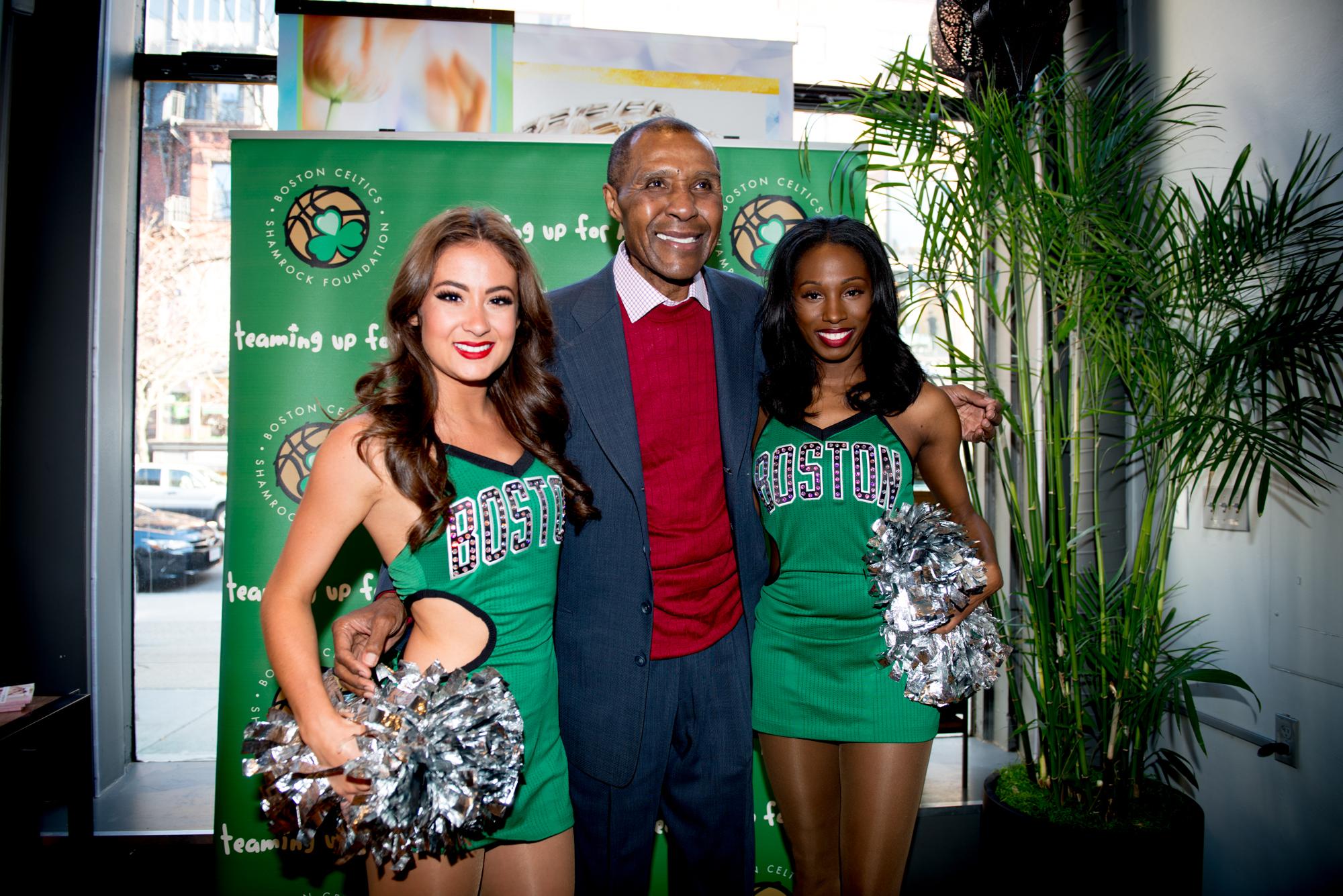 Celtics_Alex_Ani_032916-26.jpg
