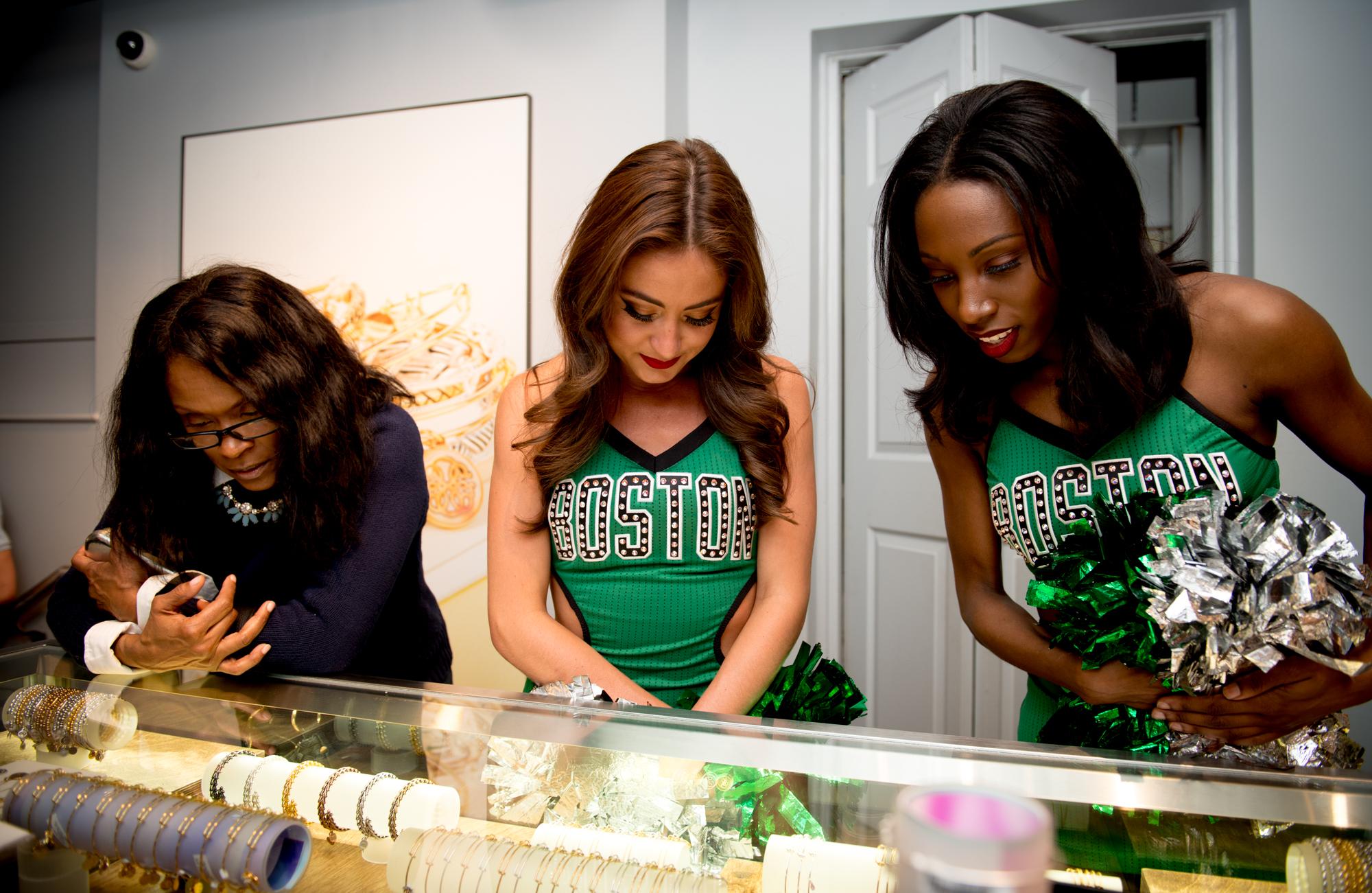 Celtics_Alex_Ani_032916-101.jpg