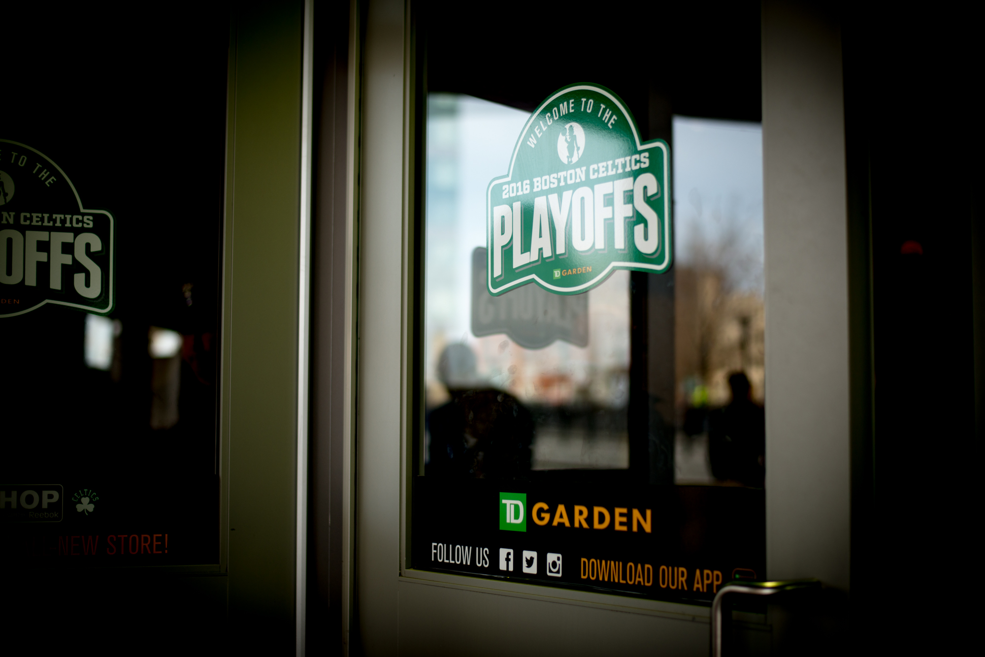 Celtics_Playoff_042916-15.jpg