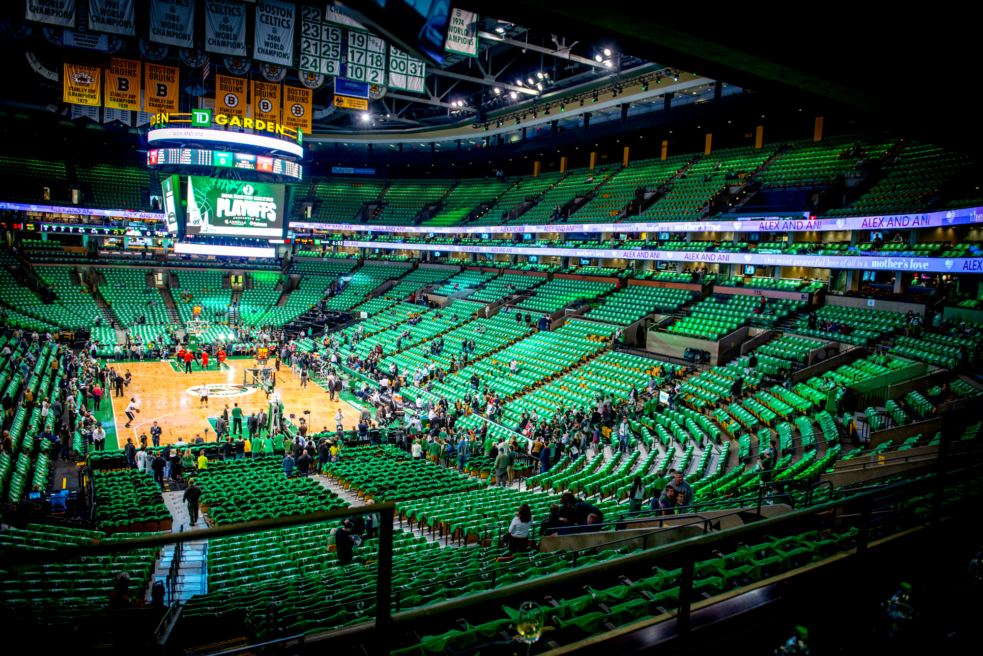 Celtics_Playoff_042916-46.jpg