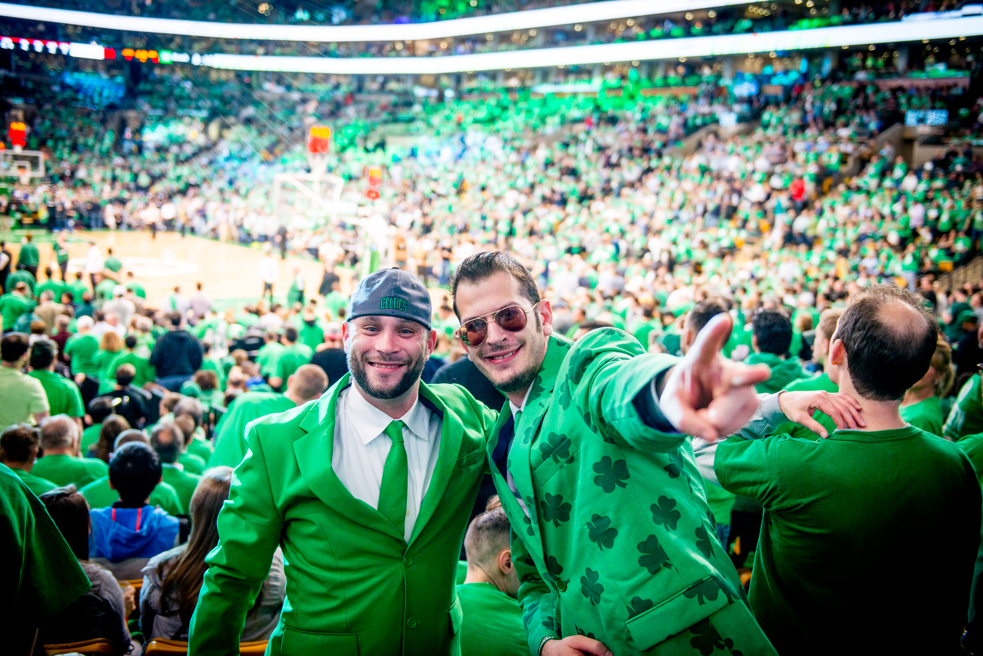 Celtics_Playoff_042916-714.jpg