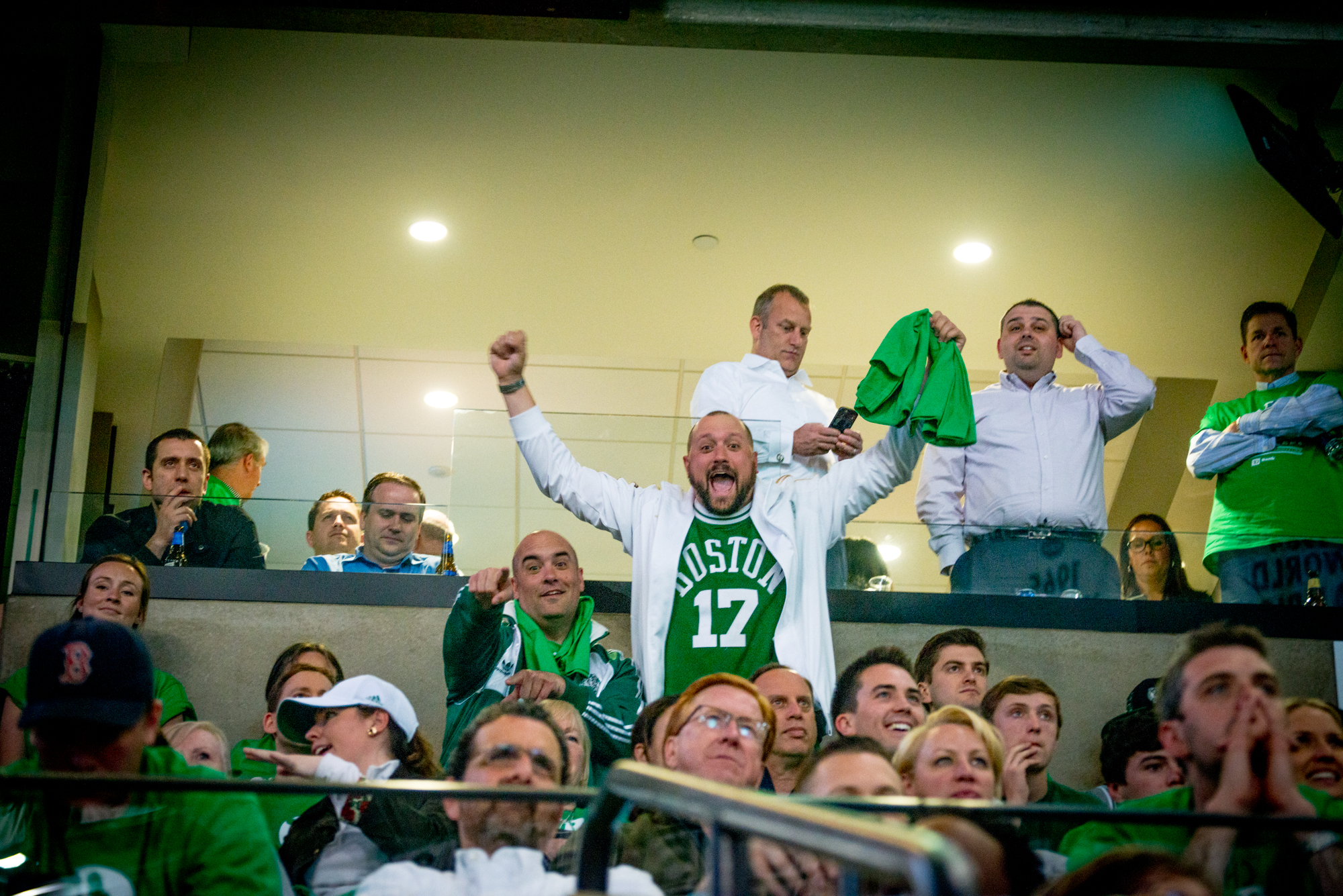 Celtics_Playoff_042916-892.jpg