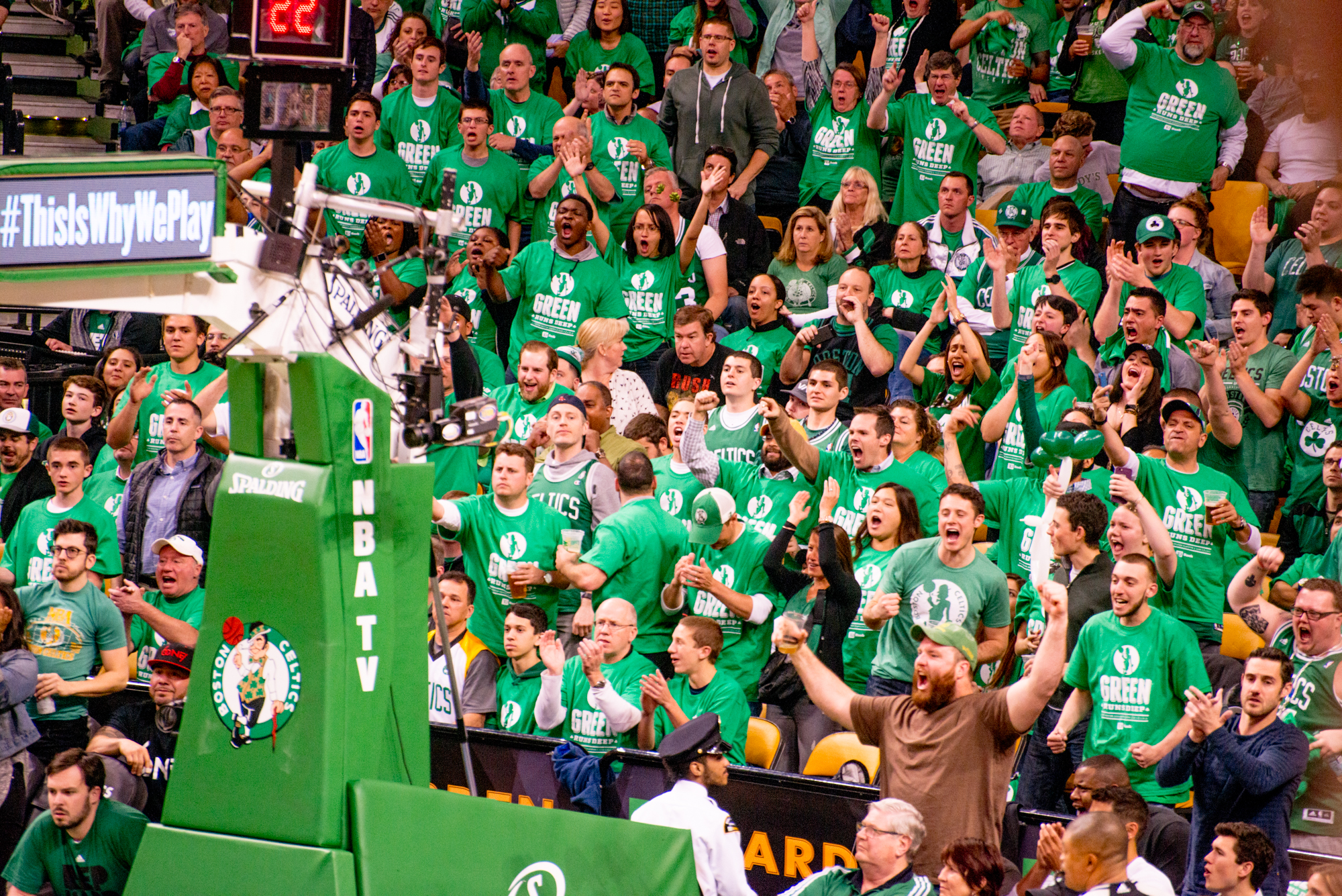 Celtics_Playoff_042916-1124.jpg