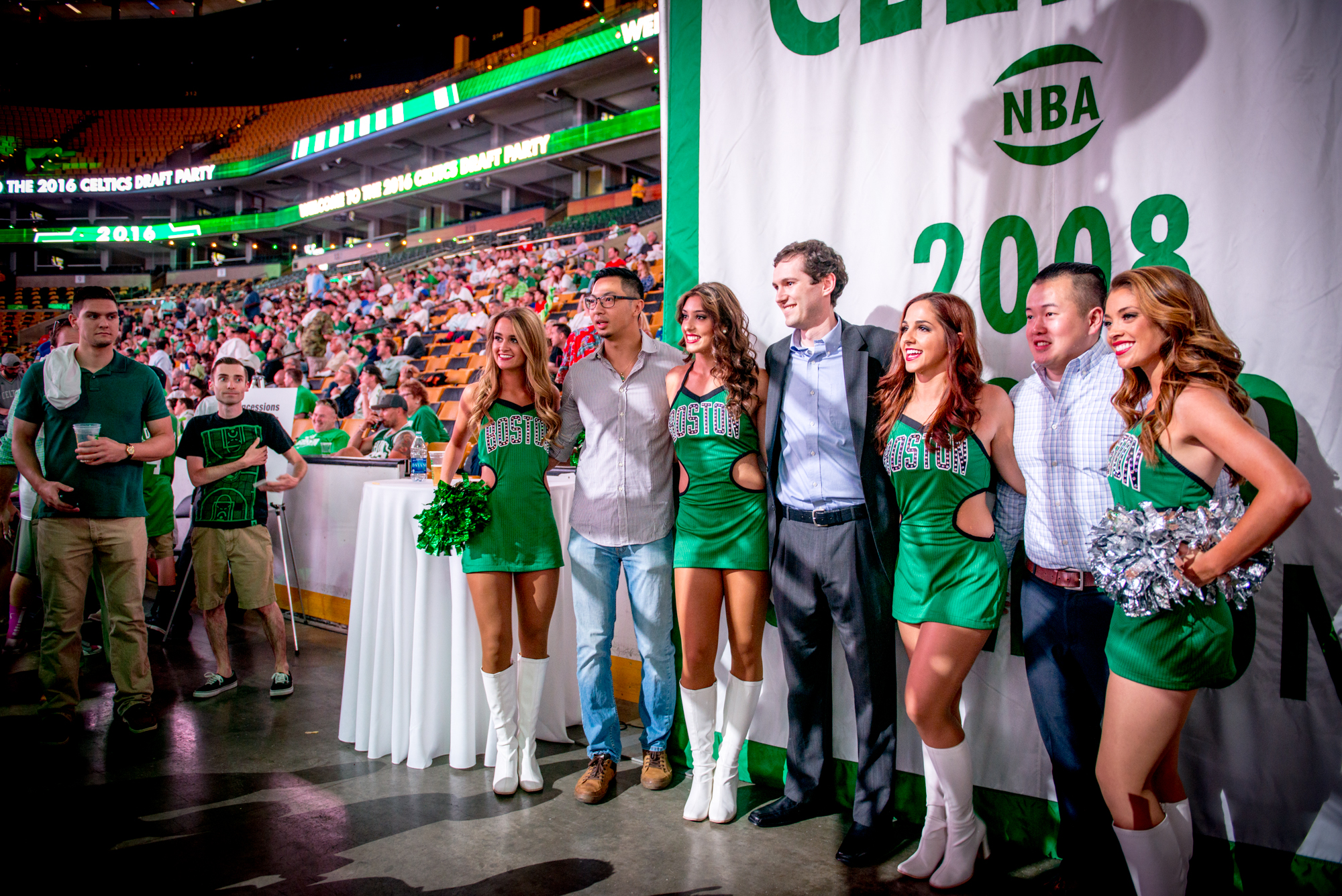Celtics_Draft_Party_062316-166.jpg