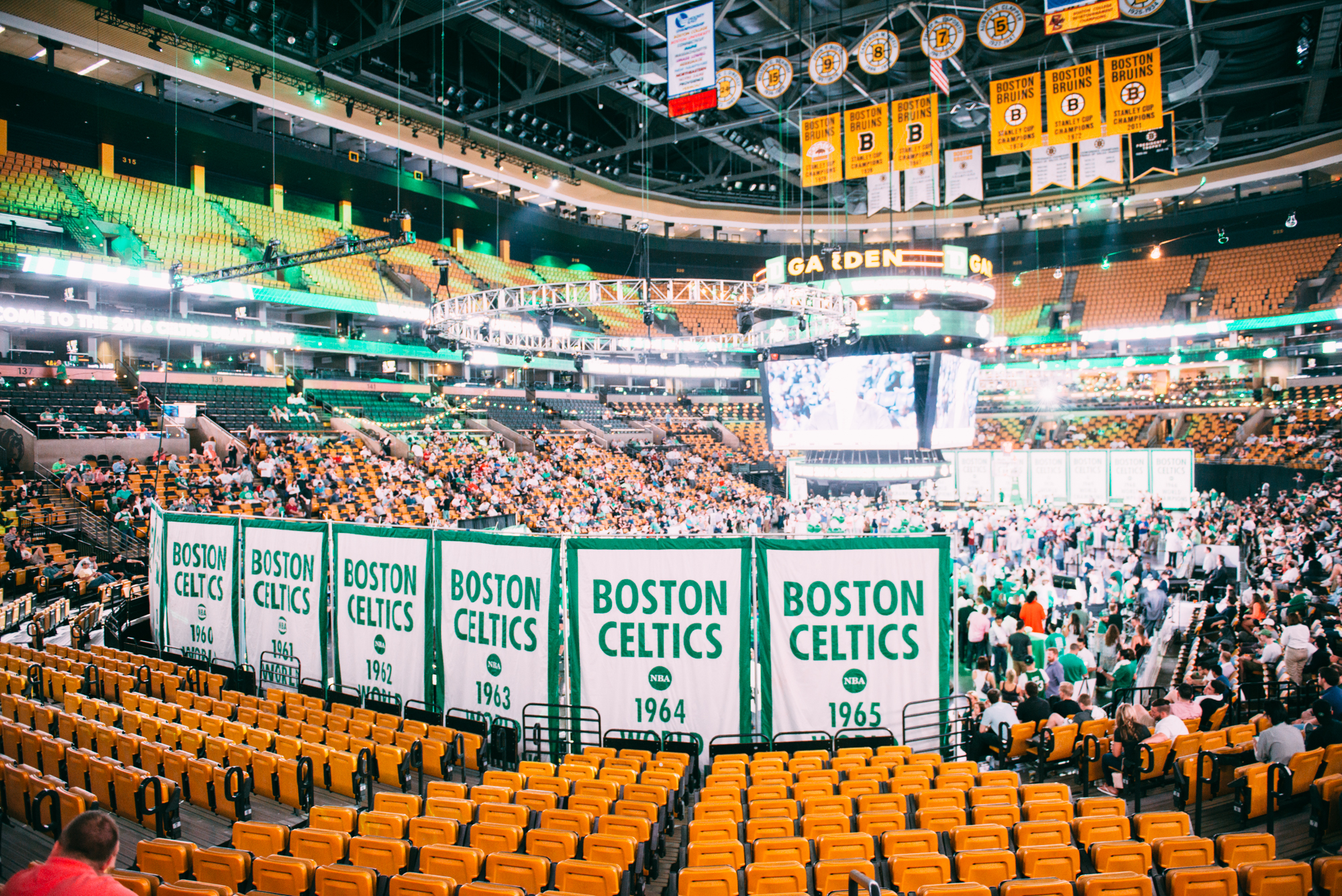 Celtics_Draft_Party_062316-668.jpg