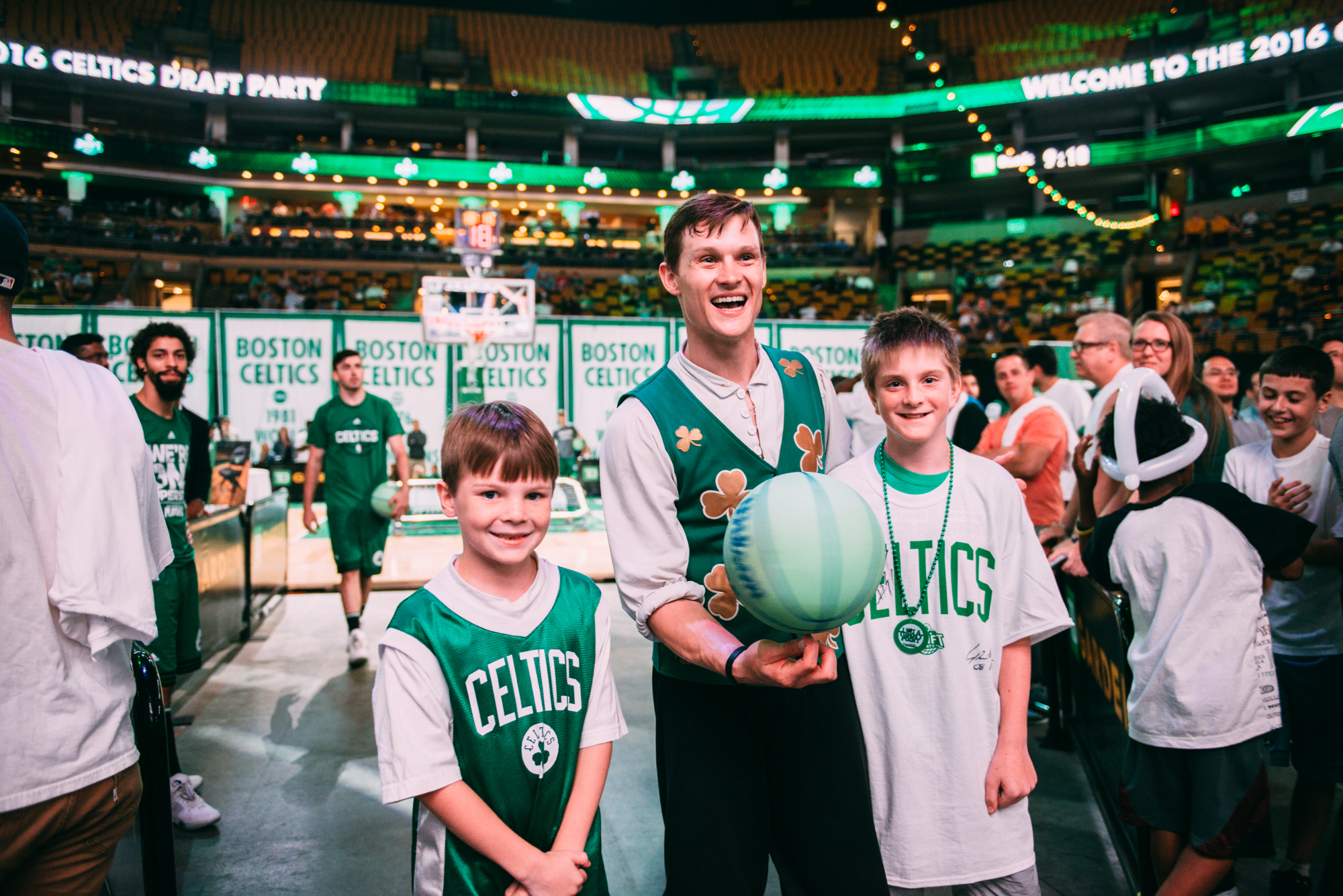 Celtics_Draft_Party_062316-738.jpg