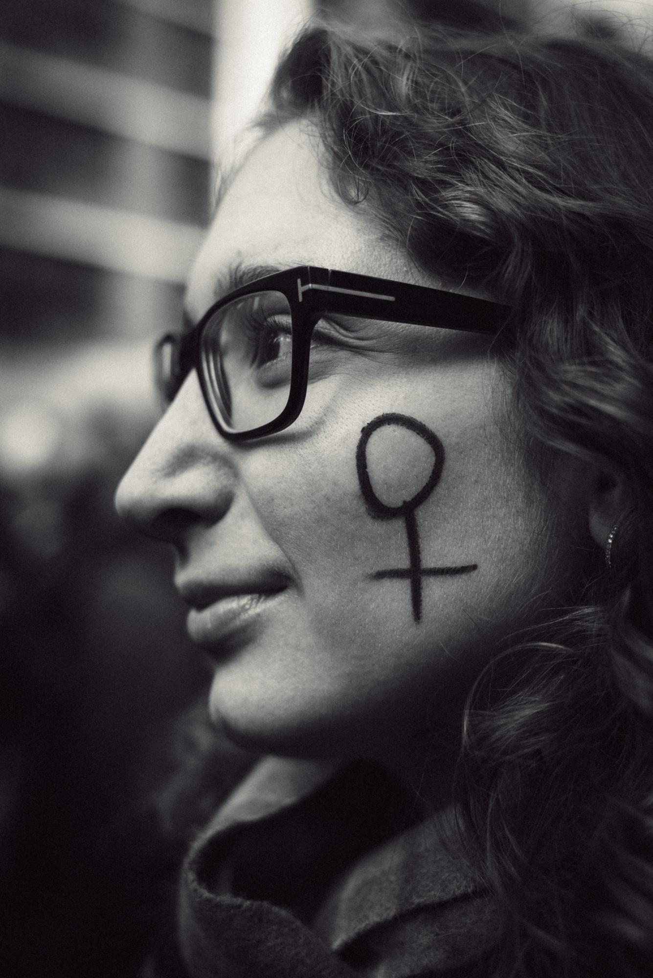 Womens_March_NYC_012117-77.jpg