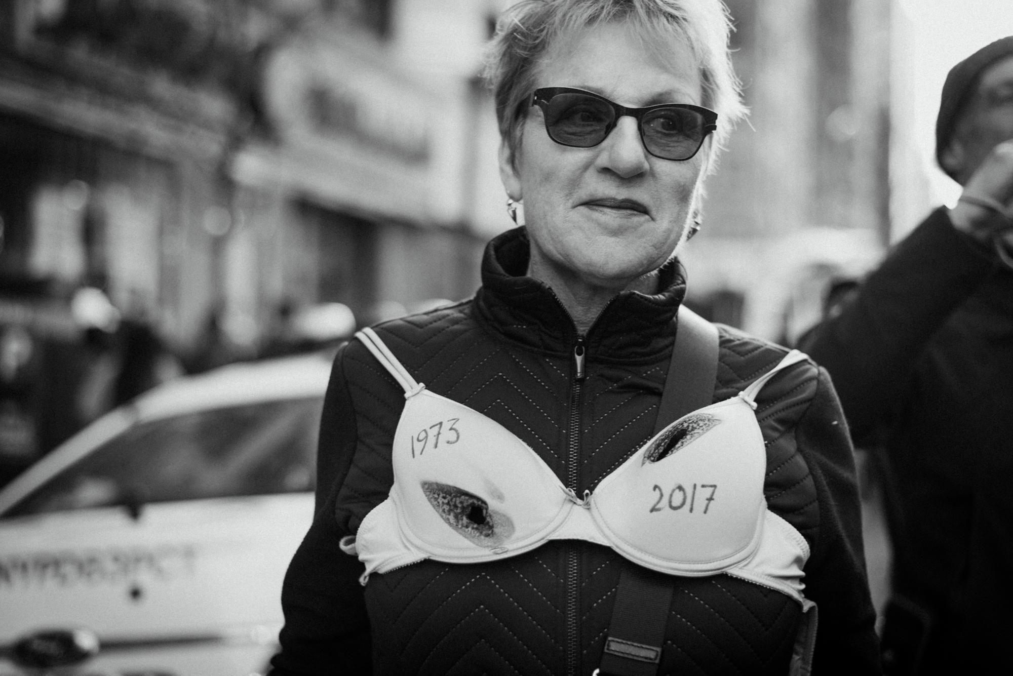 Womens_March_NYC_012117-221.jpg