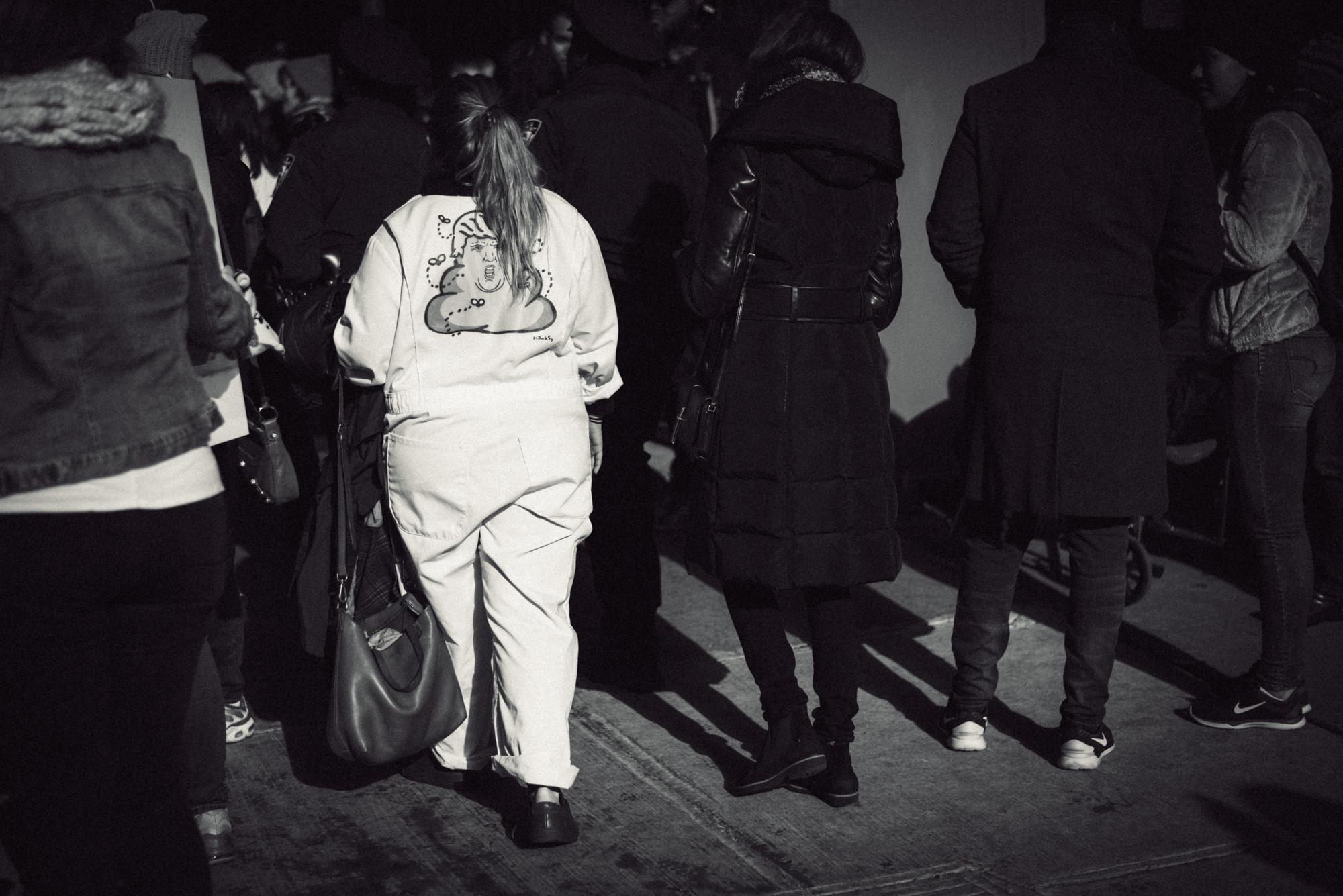 Womens_March_NYC_012117-317.jpg