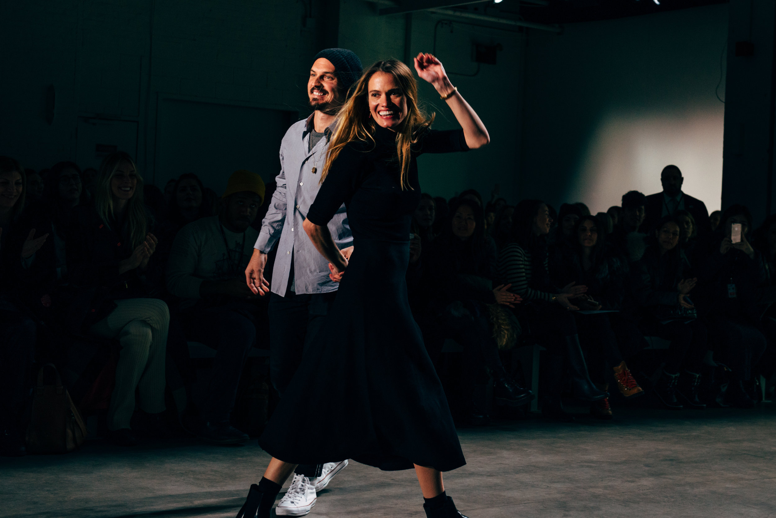 Greenberg_NYFW_Brock_020917-965.jpg