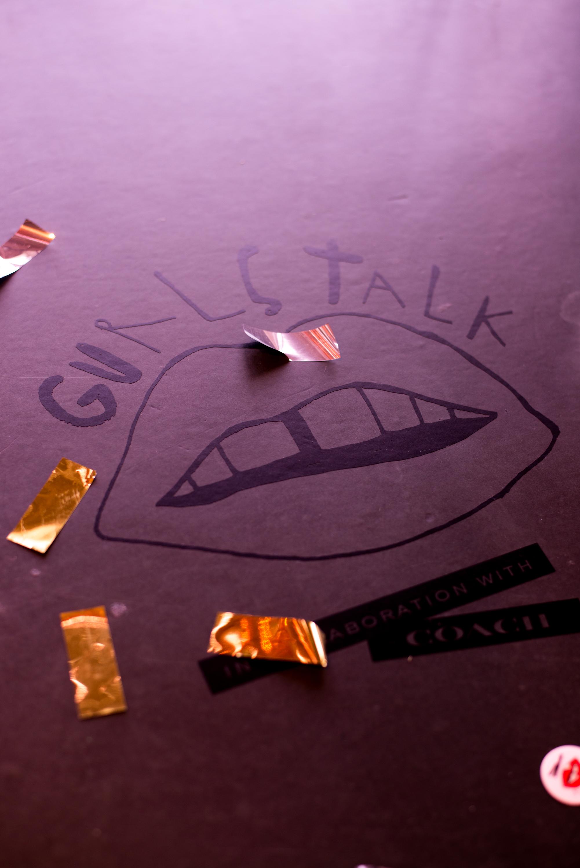 Coach_Gurls_Talk_031118-30.jpg