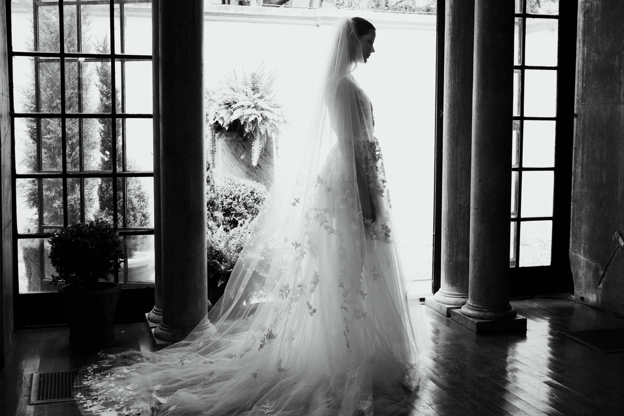greenberg_ODLR_Bridal_052218-1445-2.jpg