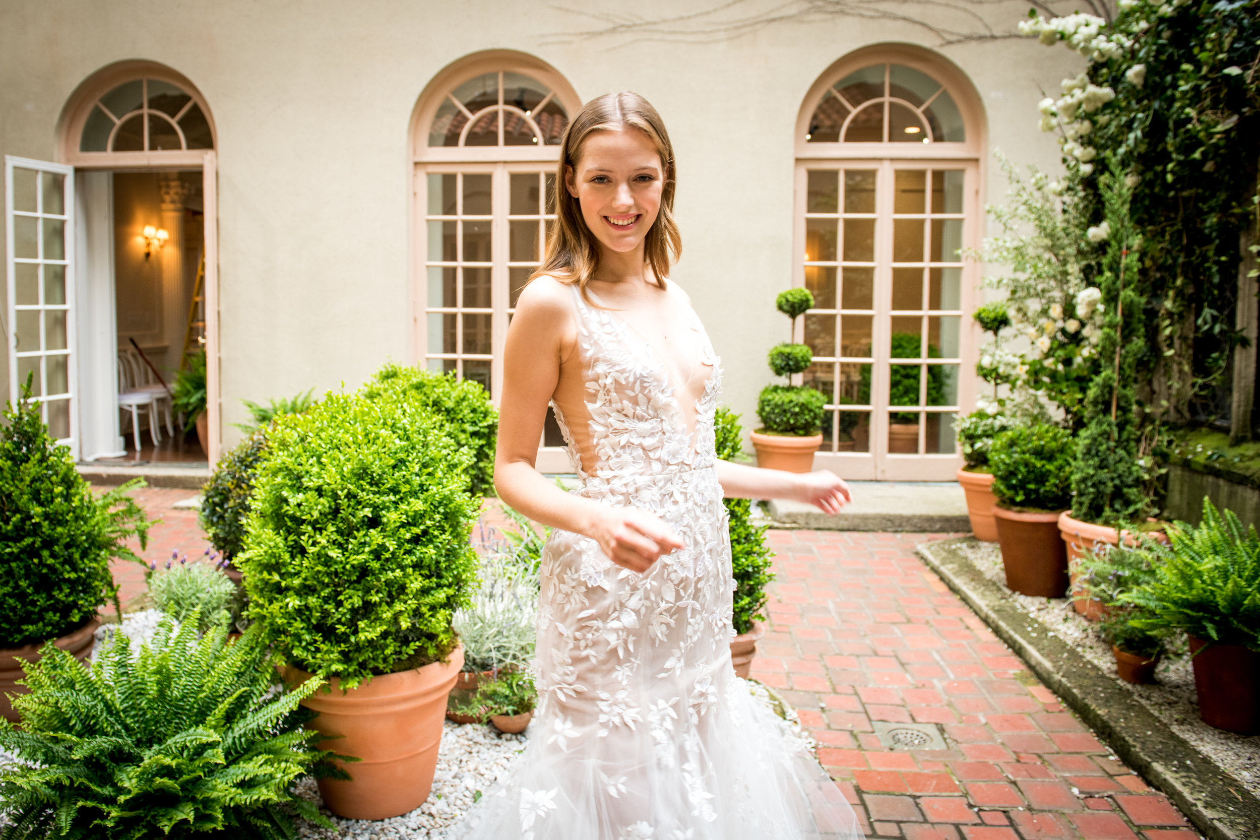 greenberg_ODLR_Bridal_052218-1556.jpg