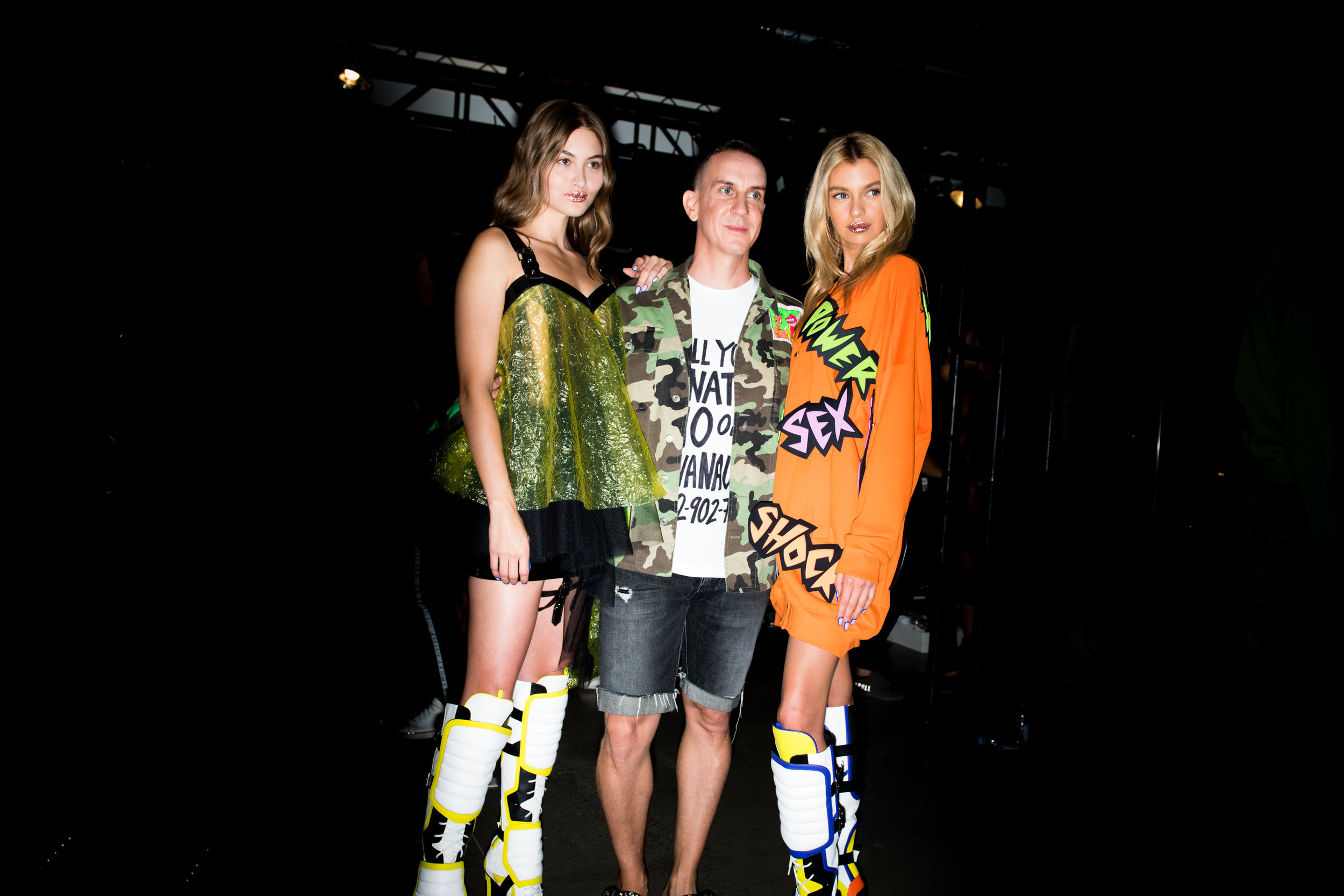 Greenberg_NYFW_SCOTT_090618-374.jpg