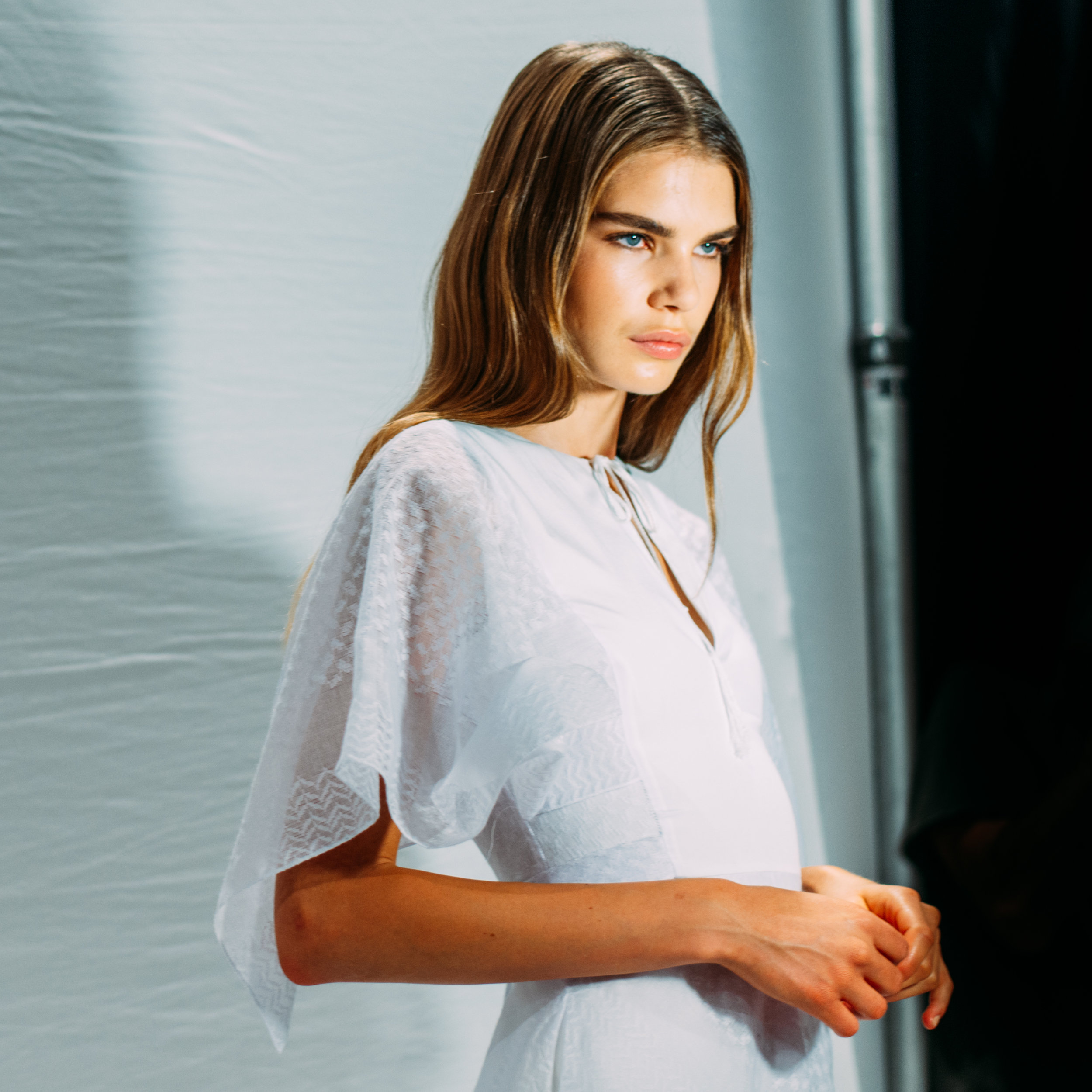 Greenberg_NYFW_NBN_090618-766.jpg