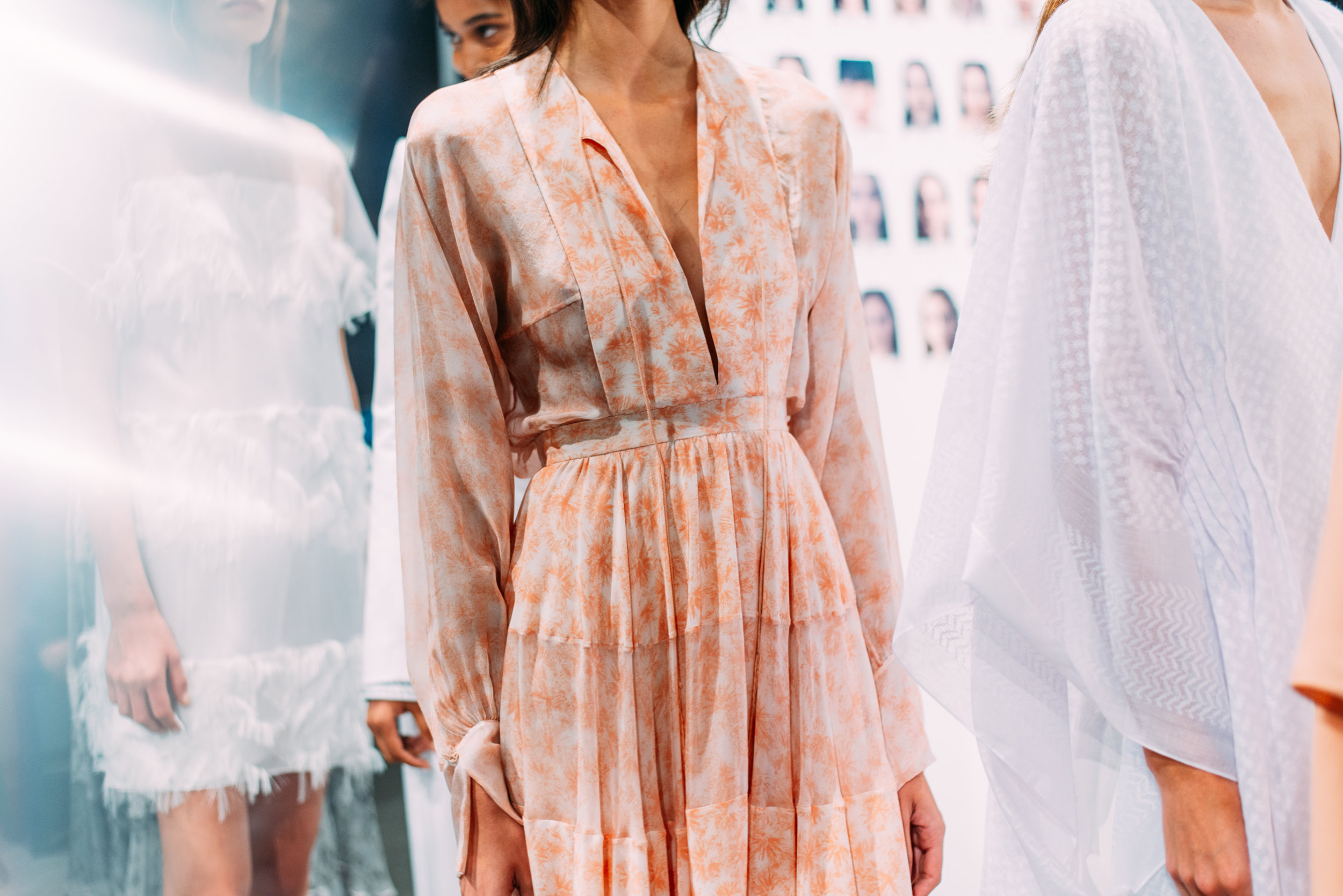 Greenberg_NYFW_NBN_090618-910.jpg
