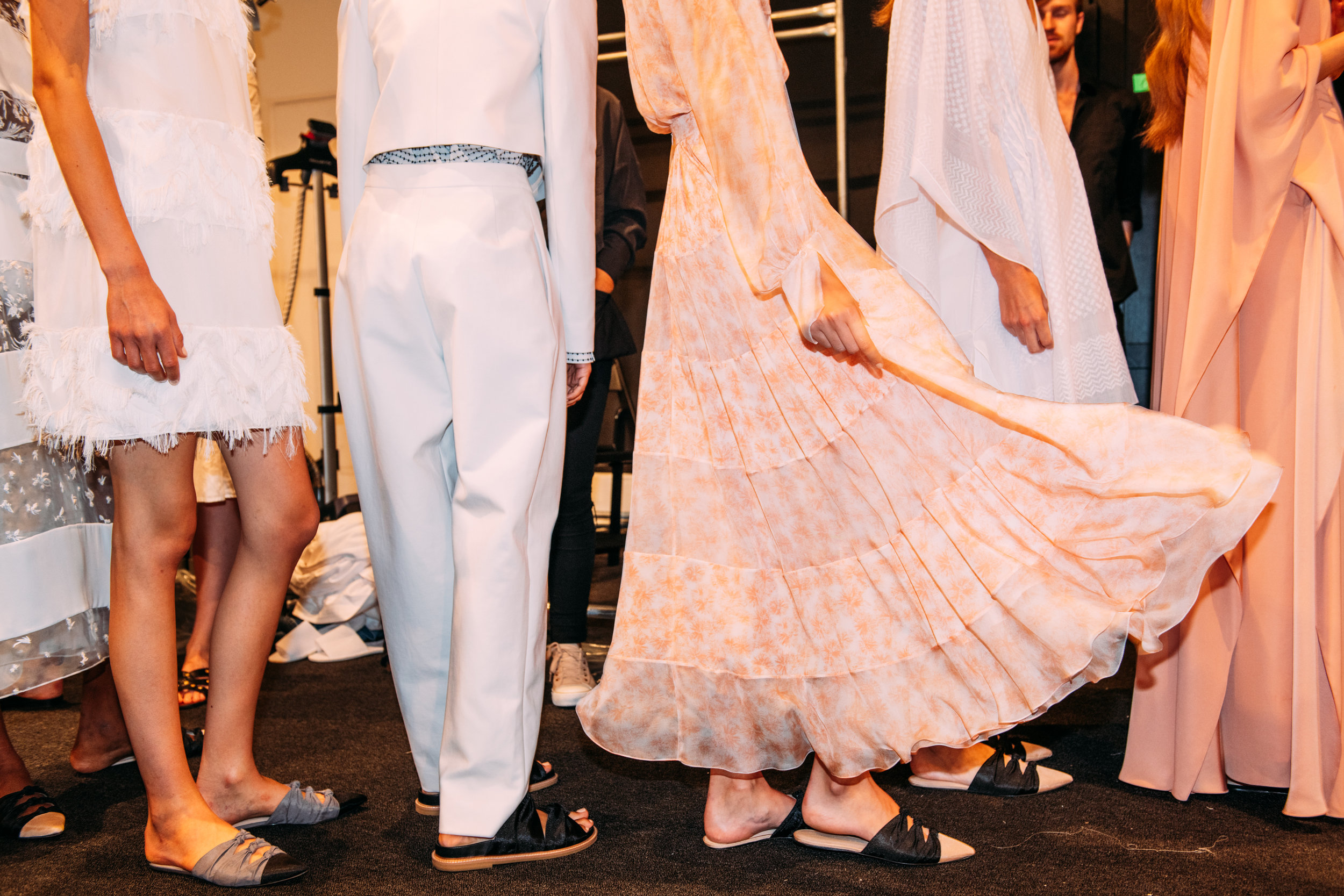 Greenberg_NYFW_NBN_090618-896.jpg