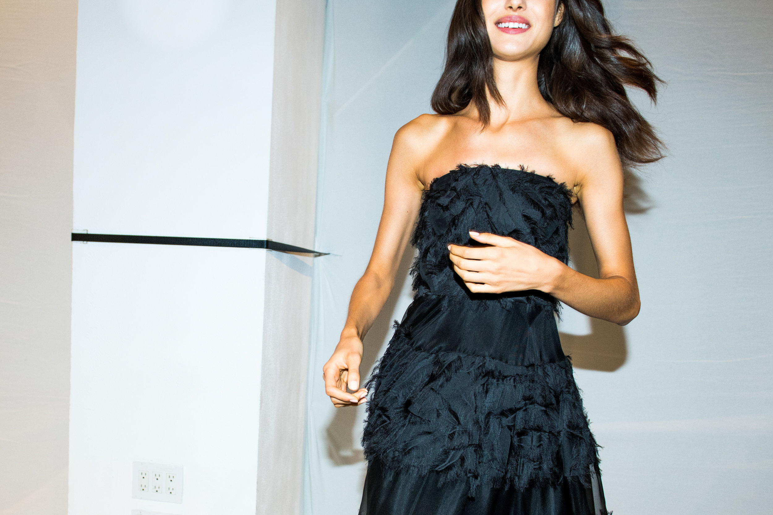 Greenberg_NYFW_NBN_090618-934.jpg