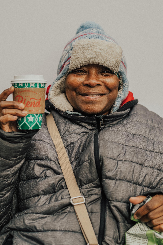 Greenberg_Starbucks_120118-6.jpg