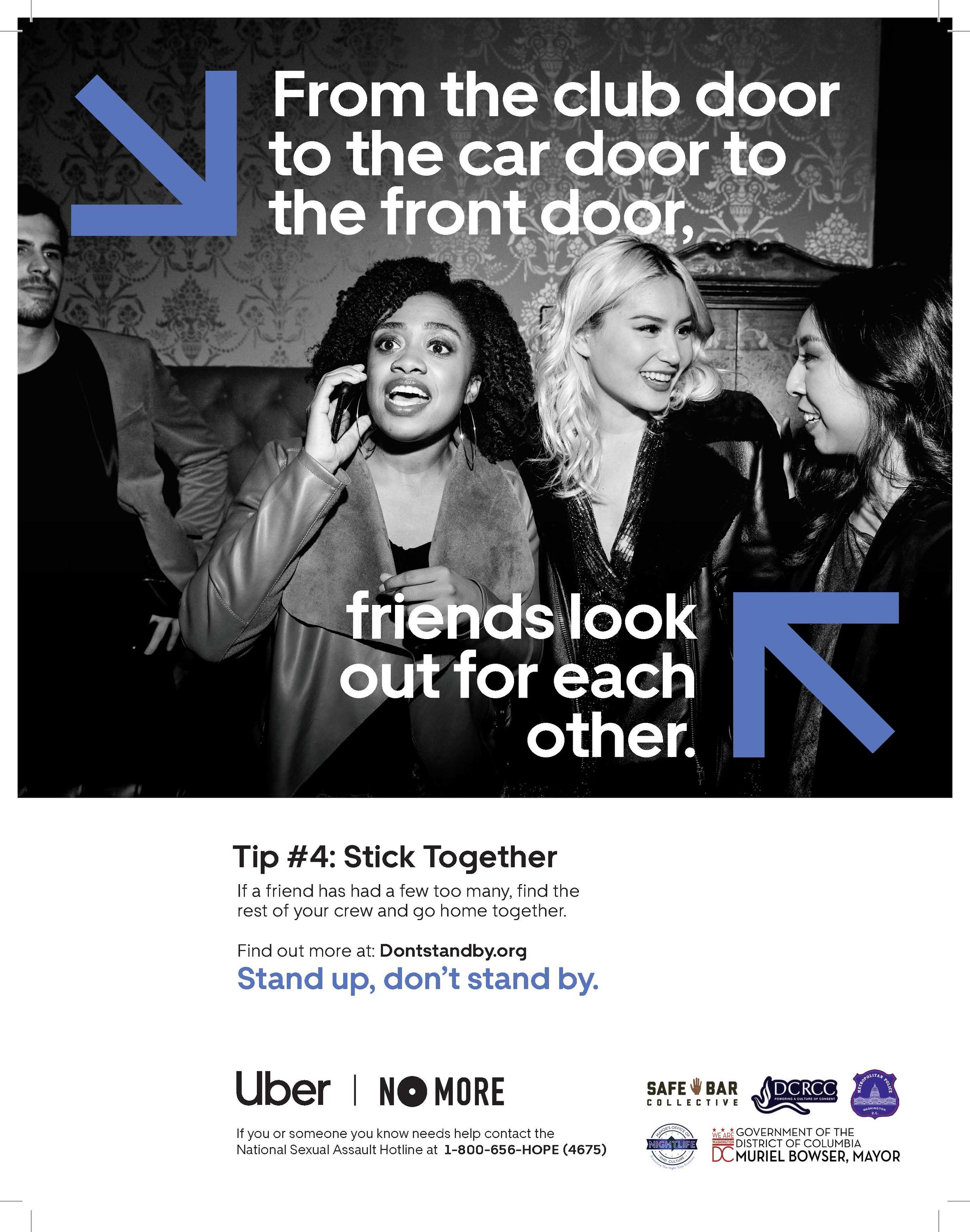 Uber-Safety_DC_Letter_8_PRINT (1)_Page_4.jpg