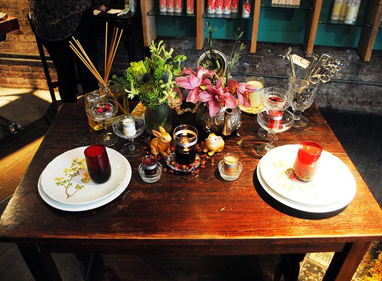 red-flower-altar.jpg