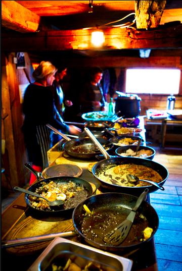 tjorhusid-buffet.jpg