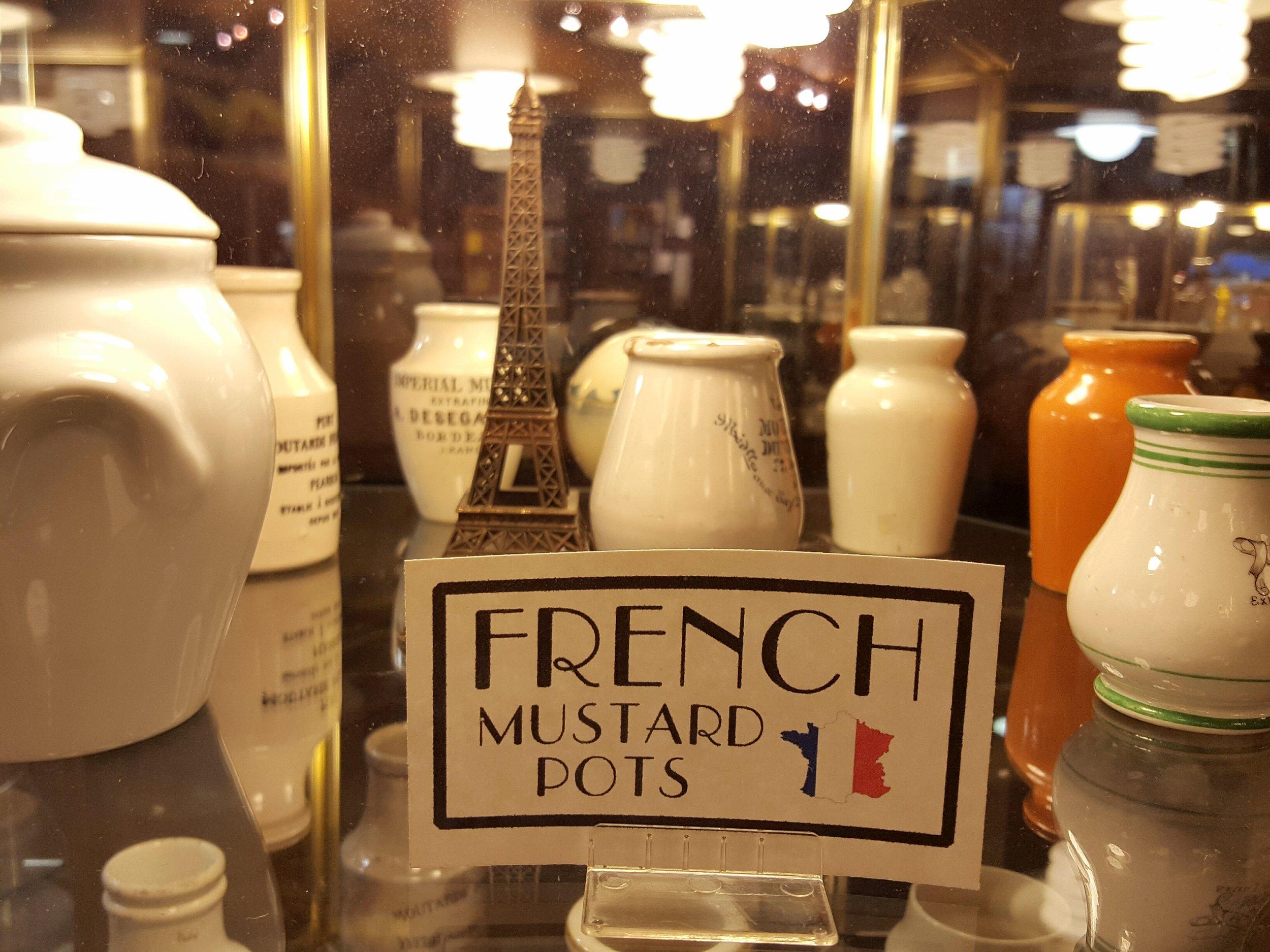Mustard pots from around the world.jpg