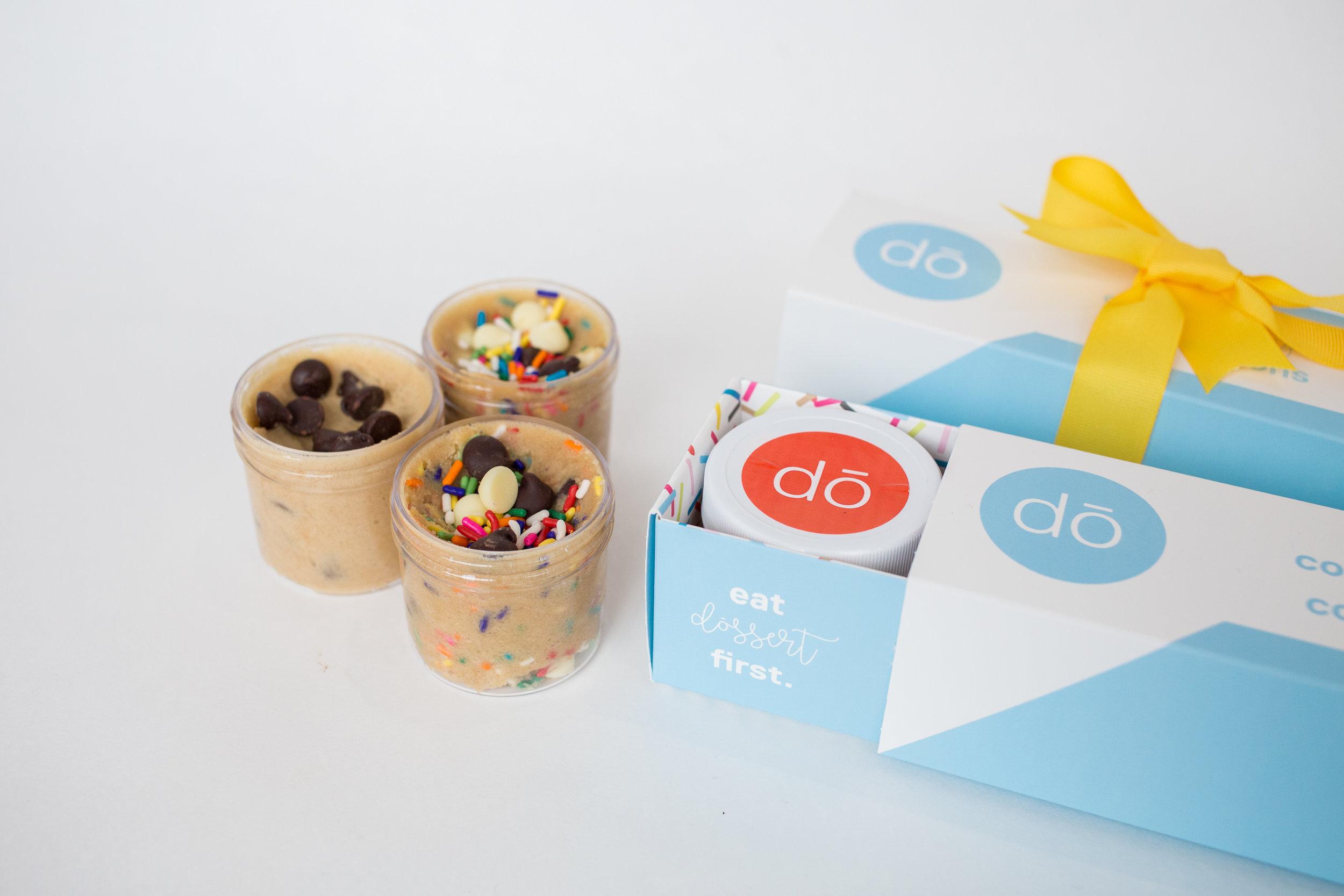 Taster Box-cookiedonnyc -20.jpg
