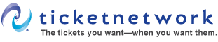 TN_Retail_logo_with_tagline_header.png