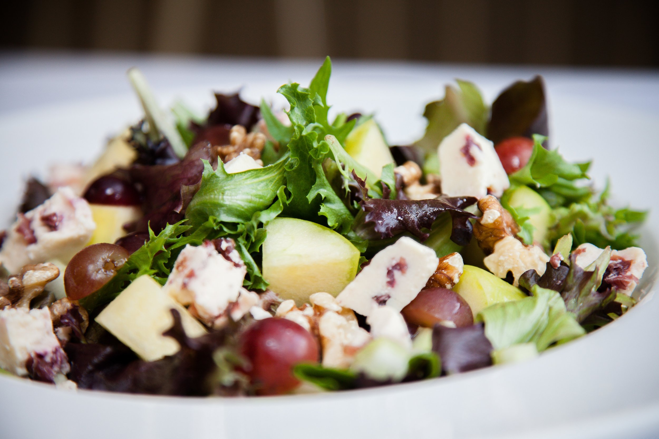 Waldorf Salad_sm.jpg