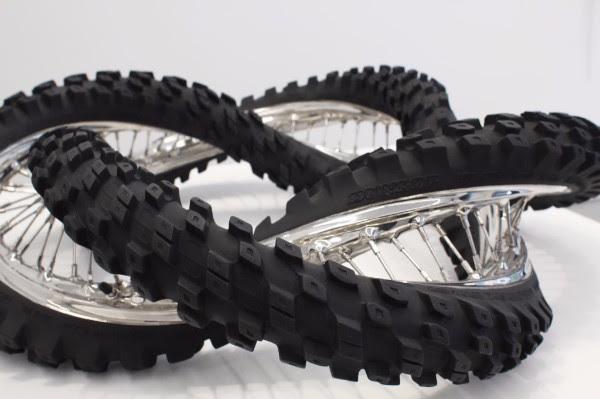 Wim Delvoye wheels.jpg