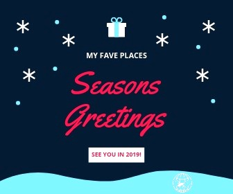 Seasons+Greetings+2.jpg