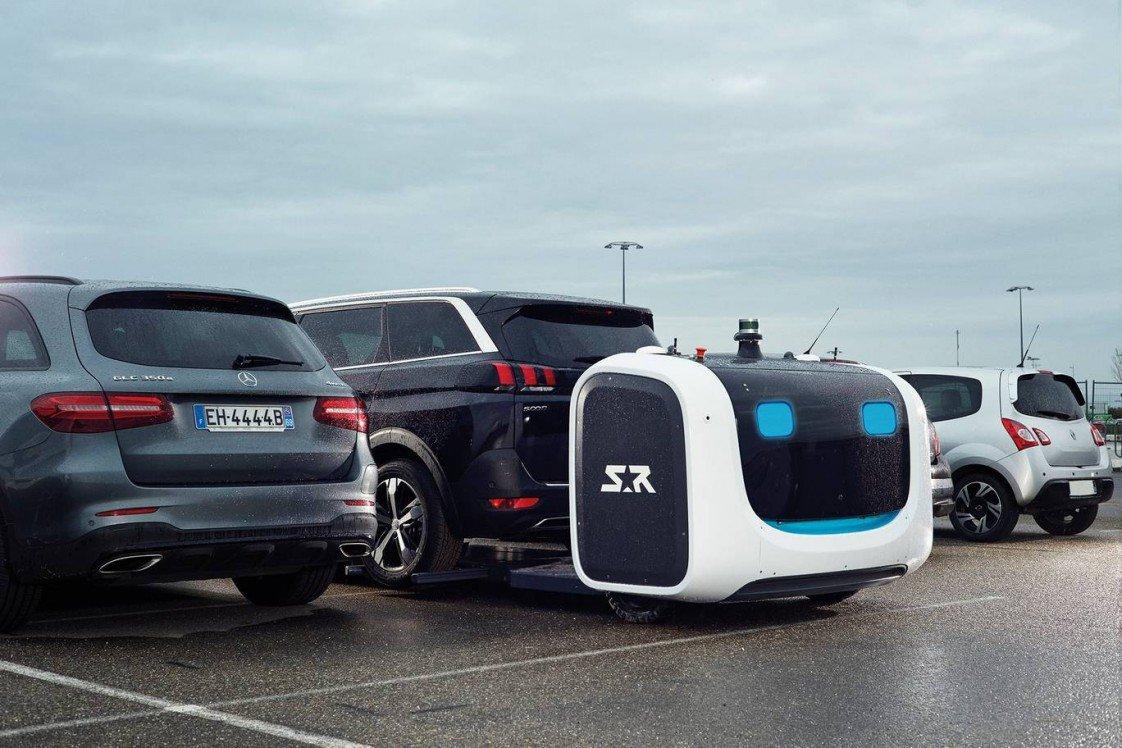 robot-valet-stanley-robotics.jpg