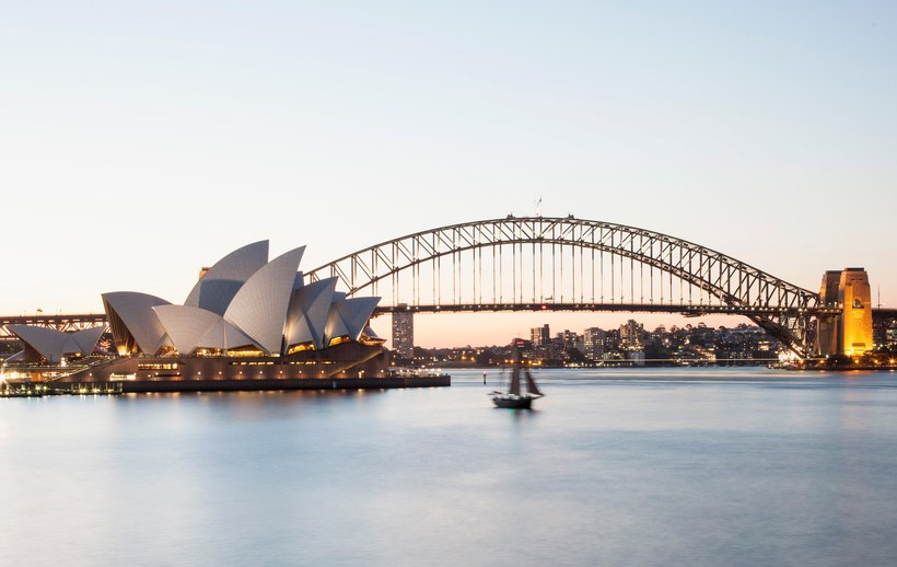 50 best cities - which have you been to?