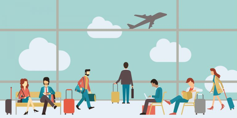 How to plan your flight booking - latest analysis.