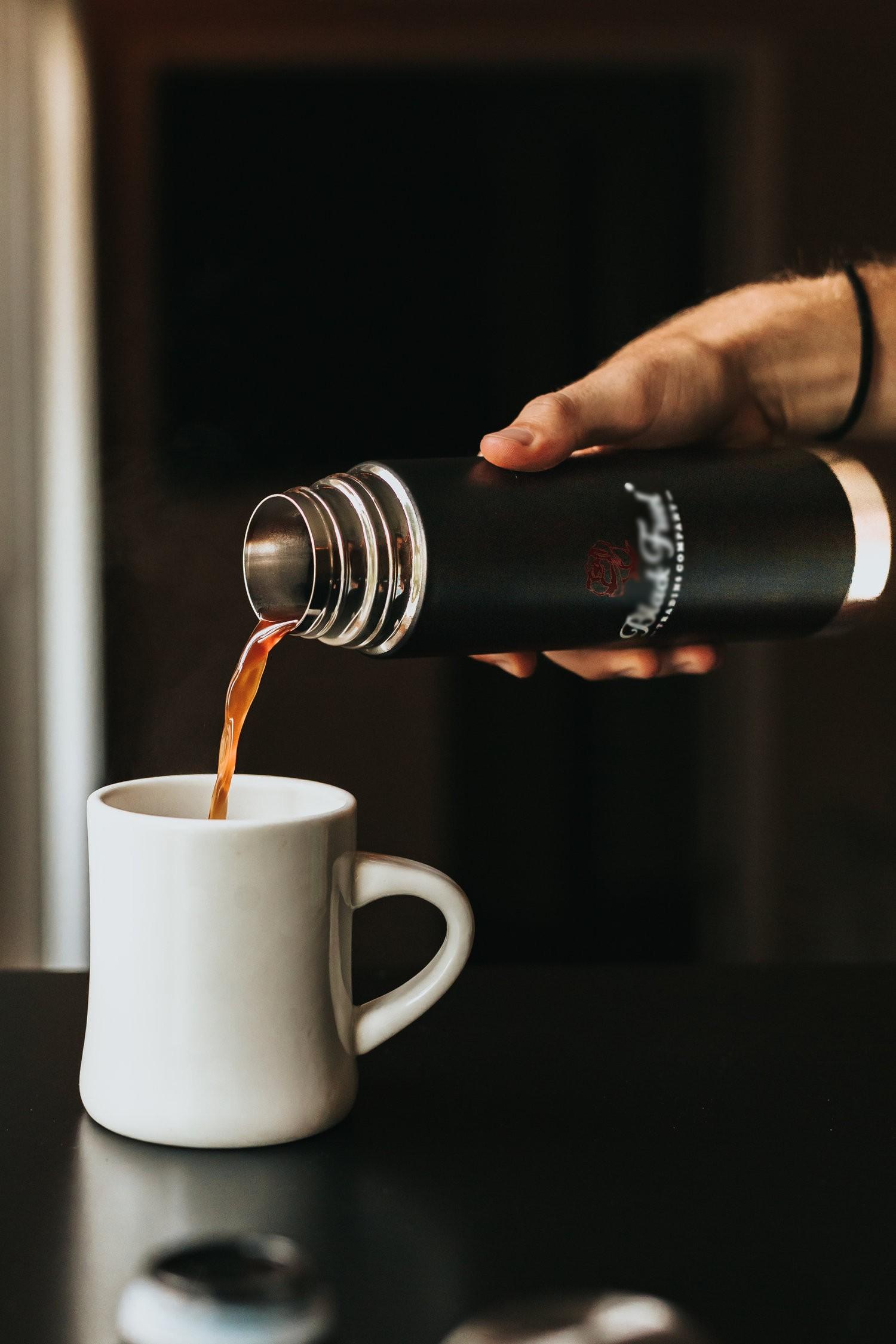 Social pic coffee.jpg