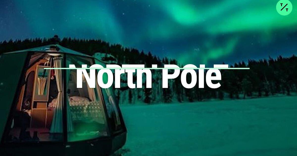 North pole3.jpg