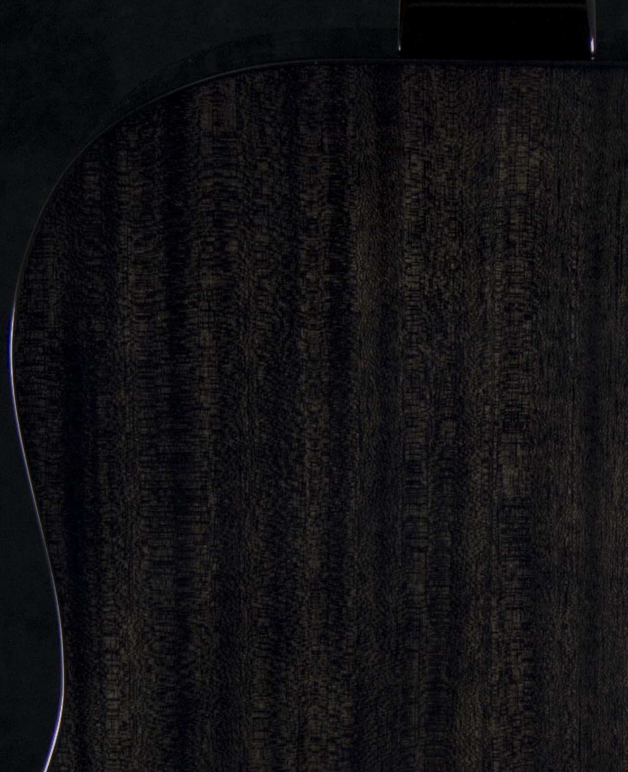 Jerry Douglas Blackbeard™