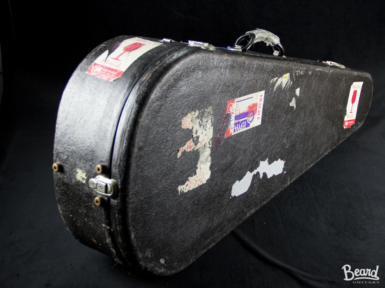 MA-426-case-4.jpg