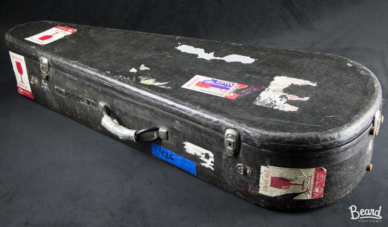 MA-426-case-3.jpg